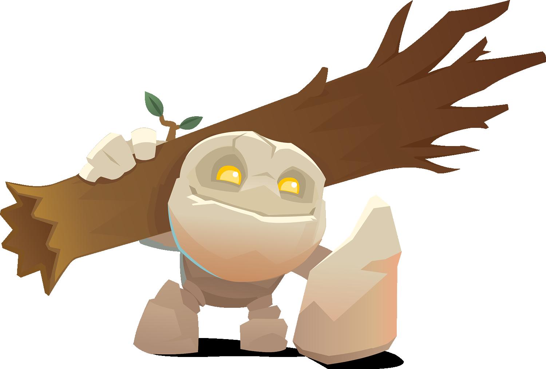 General 1500x1013 Dota 2 Dota Valve Valve Corporation Defense of the Ancients hero Tiny