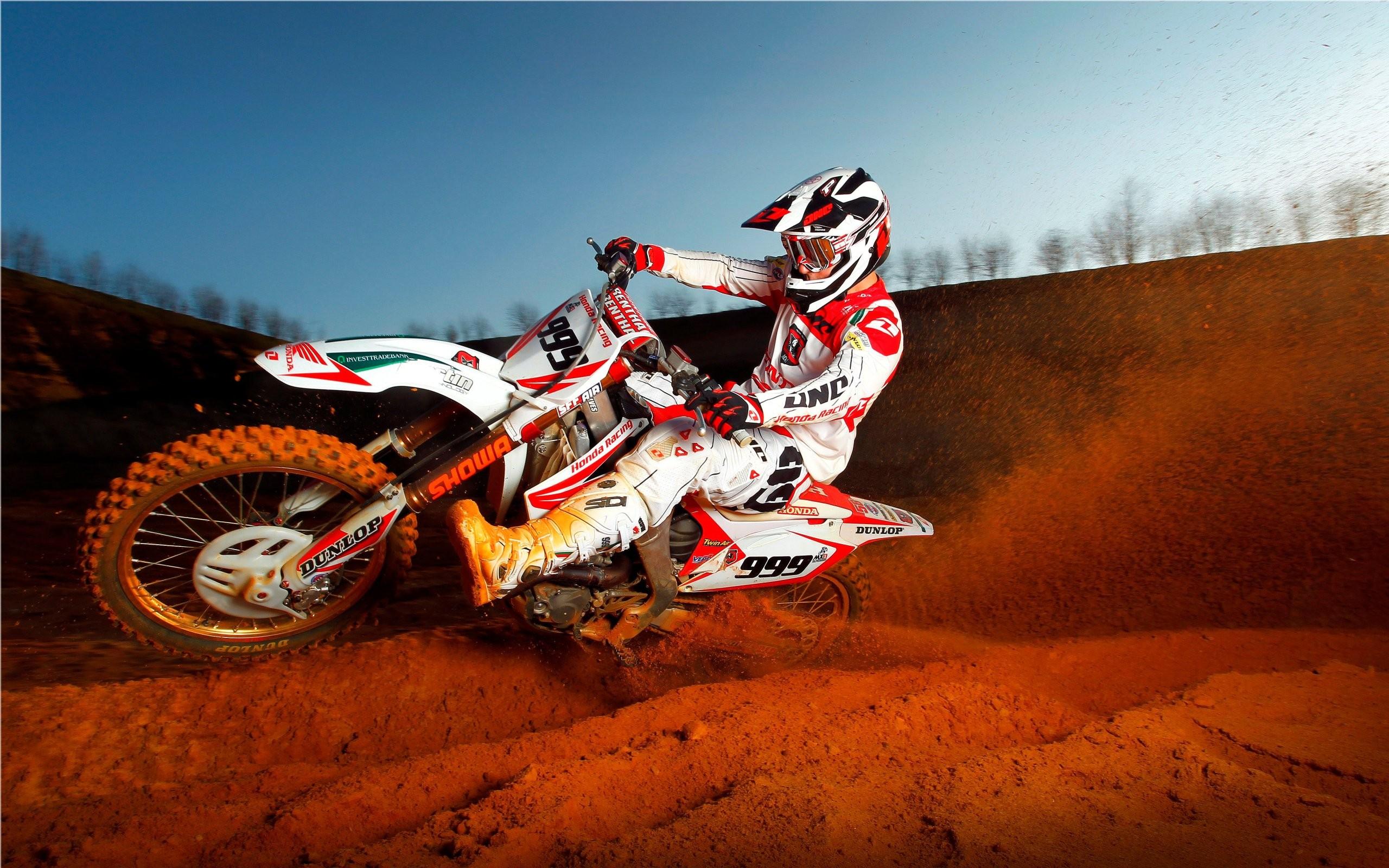 General 2560x1600 motocross sport  sports