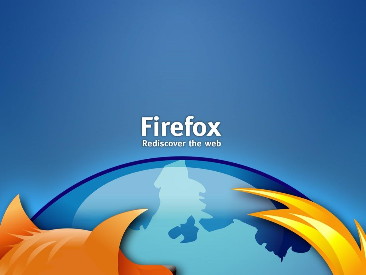 General 1280x960 Mozilla Firefox logo open source Browser fox
