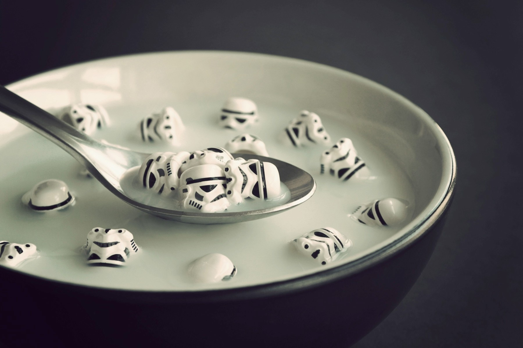 General 1800x1200 Star Wars Star Wars Humor spoon bowls