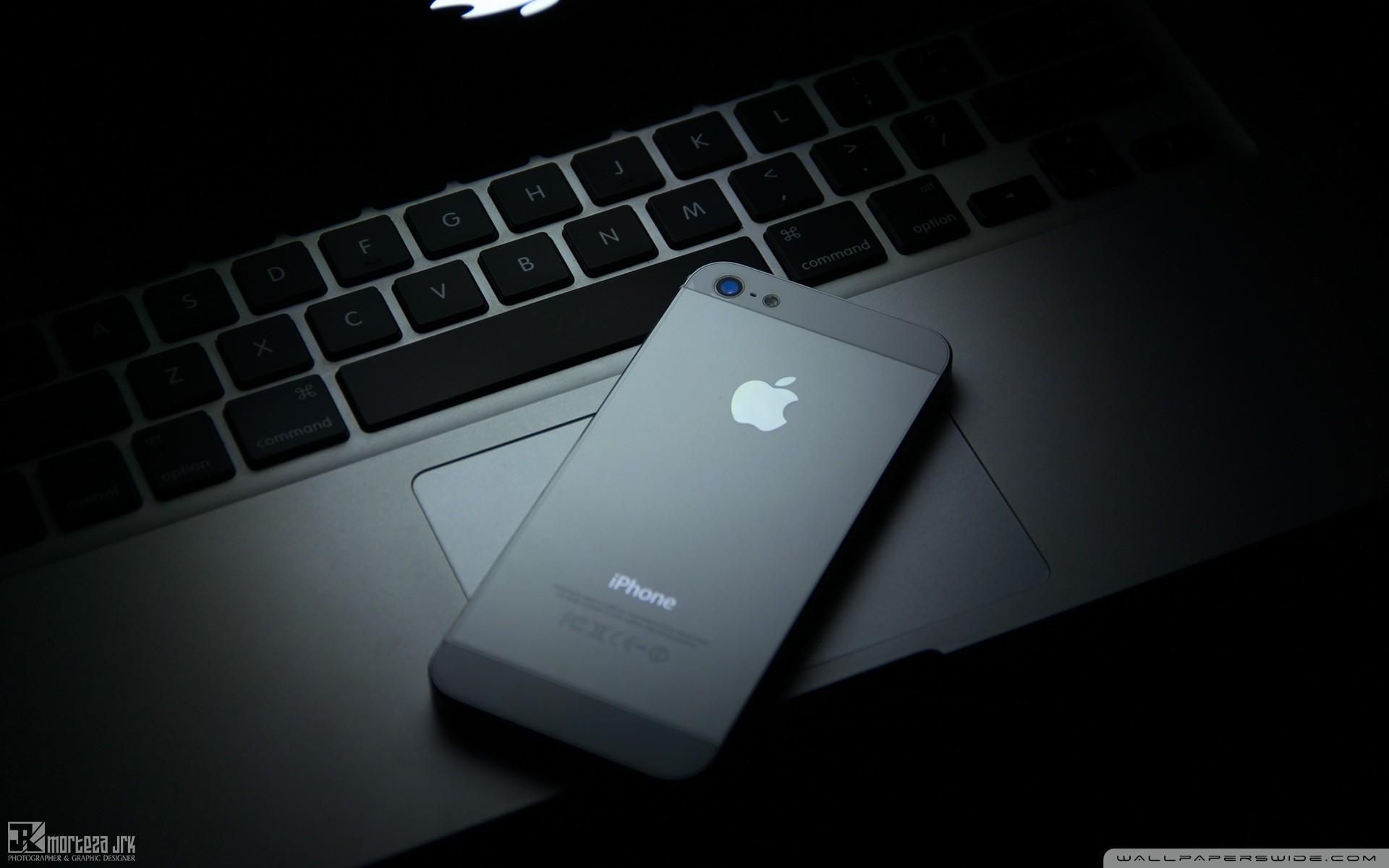 General 1920x1200 iPhone MacBook Apple Inc. technology