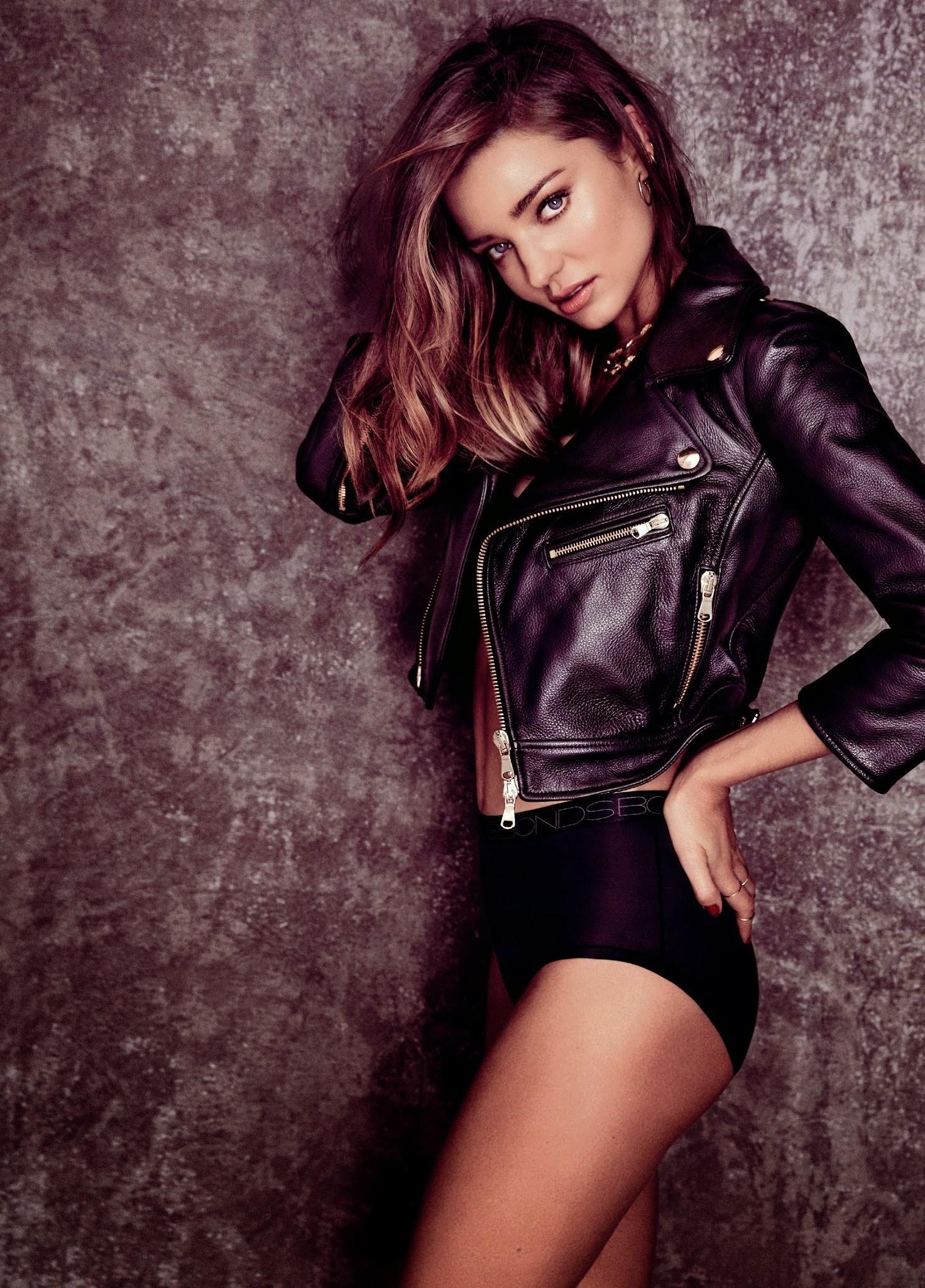 People 1472x2048 Miranda Kerr model women