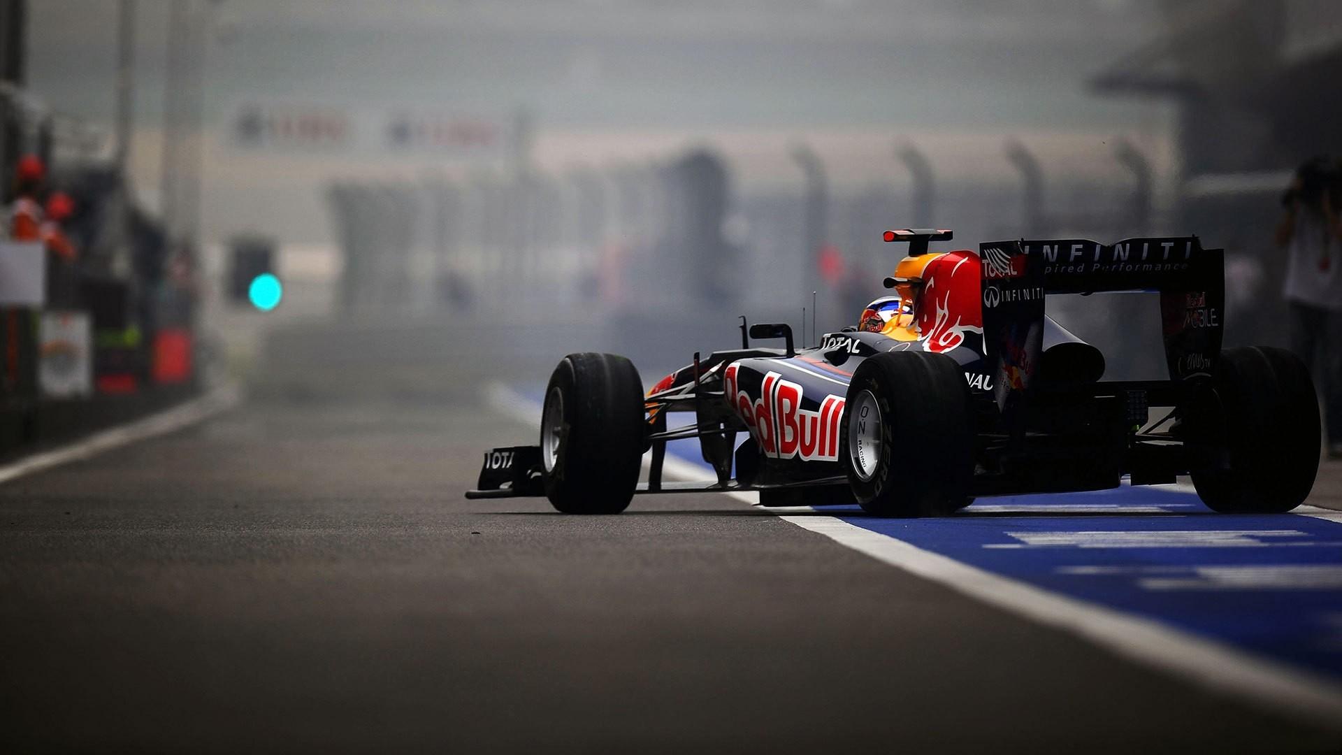 General 1920x1080 Red Bull Formula 1 car racing sports car sports Red Bull Racing vehicle sport