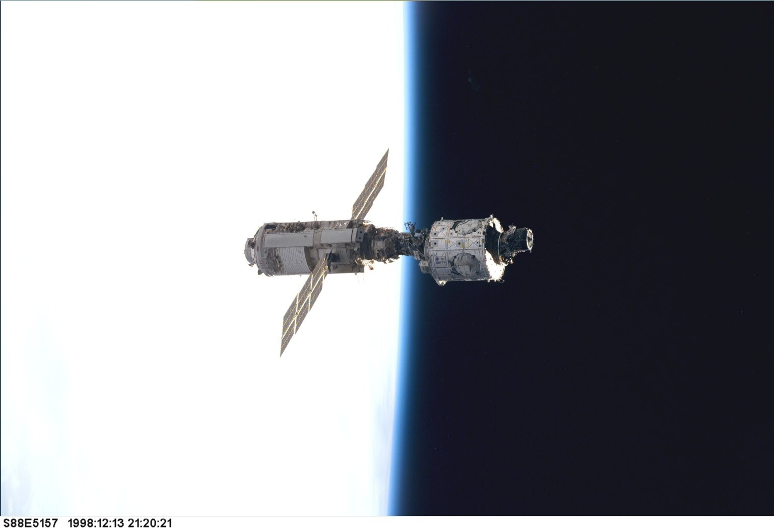 General 1536x1052 space universe space station orbits Orbital Stations NASA technology planet white