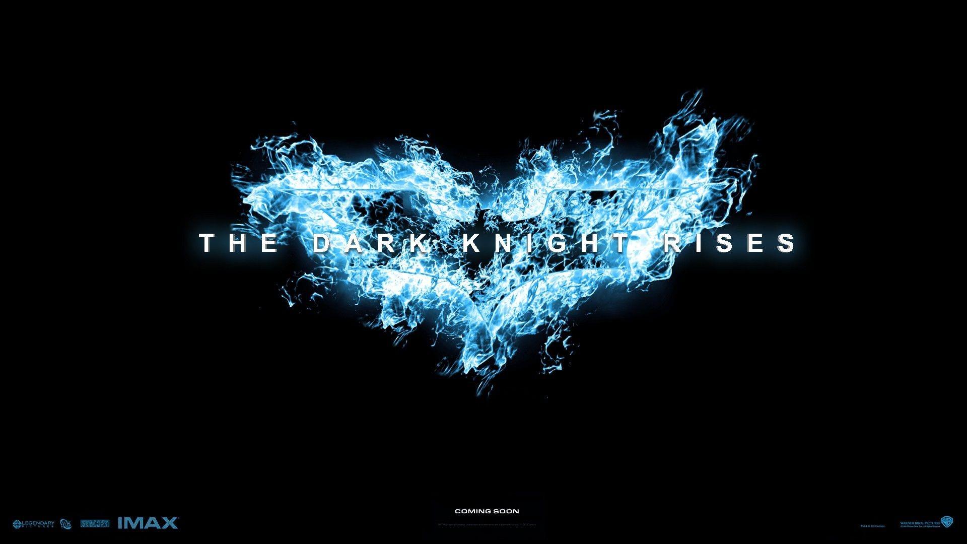 General 1920x1080 Batman The Dark Knight Rises movies