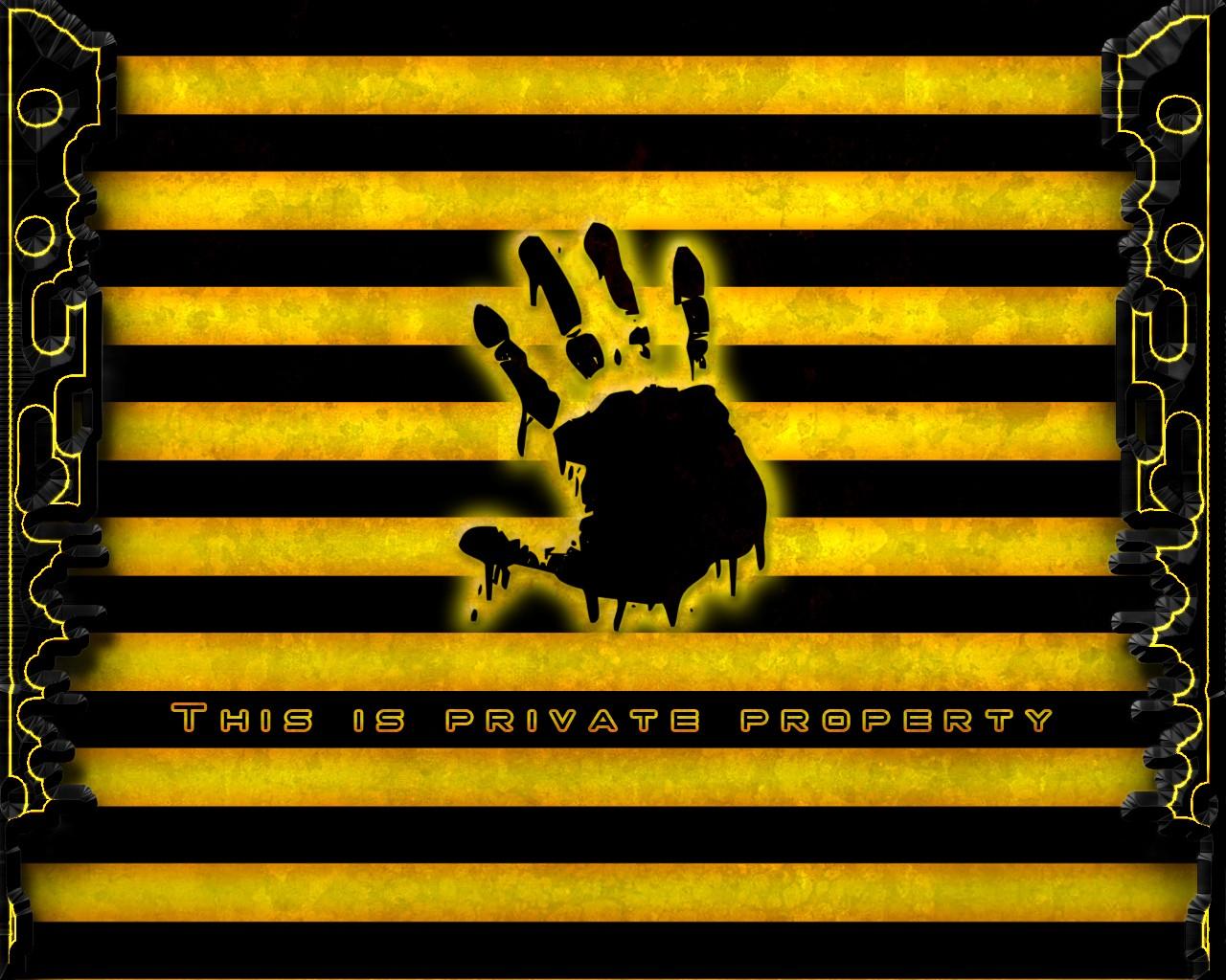 General 1280x1024 hands yellow black