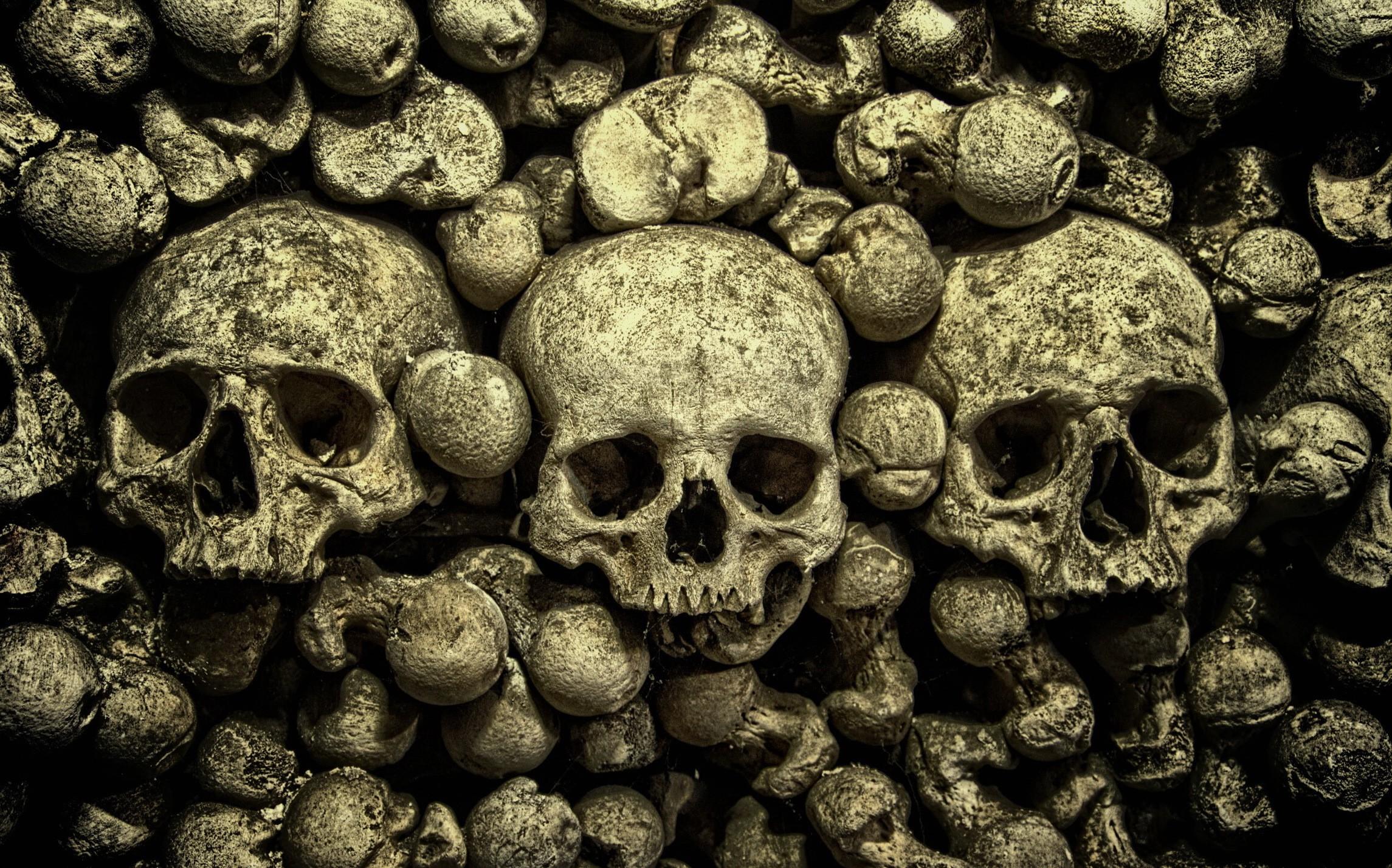 General 2290x1428 skull bones death