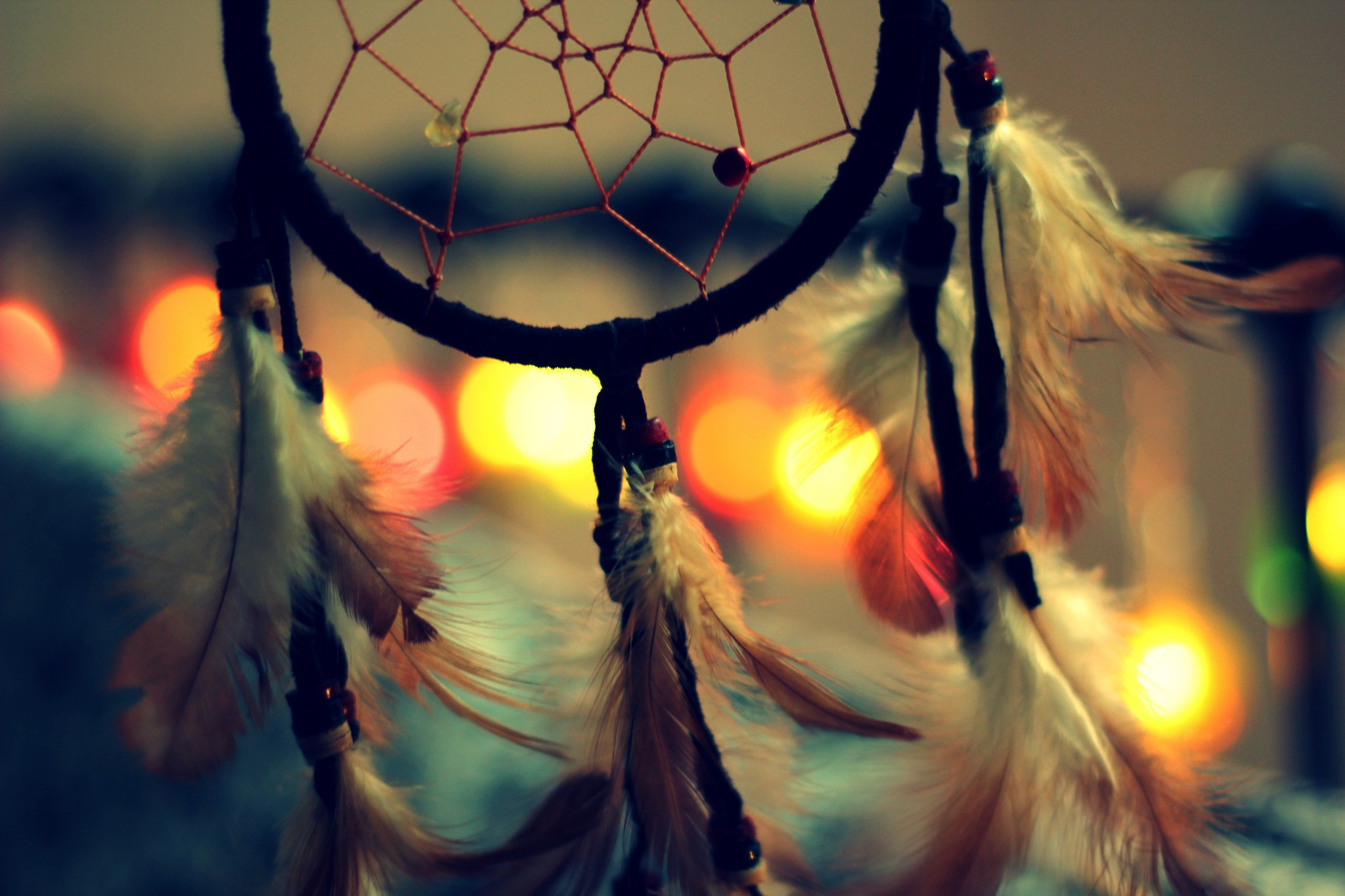 General 2048x1365 dreamcatchers macro lights