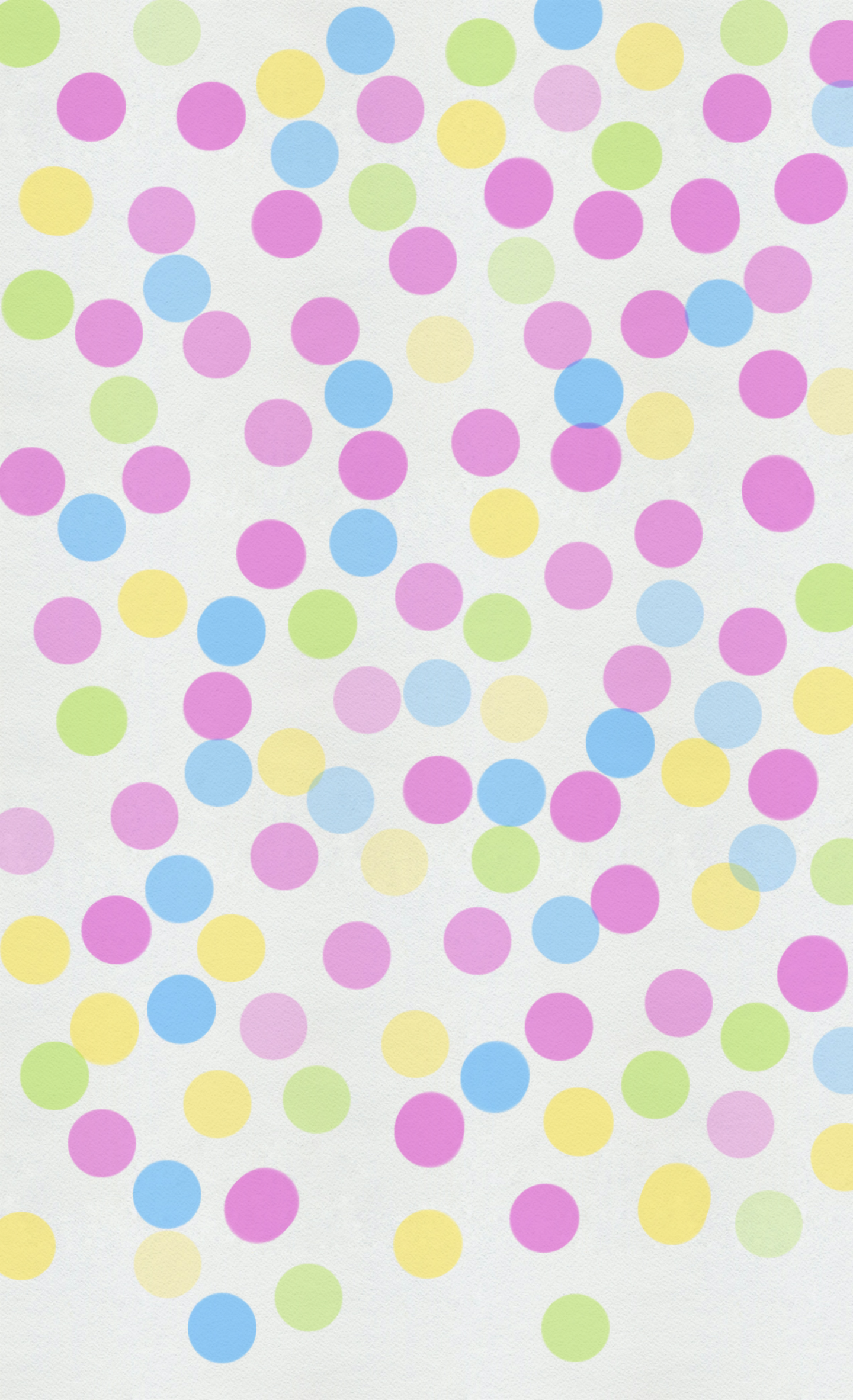 General 1440x2364 abstract texture dots minimalism