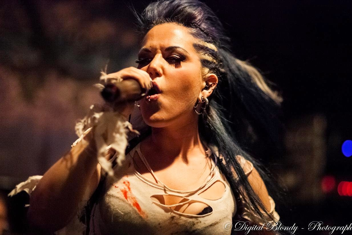 People 1234x823 Alissa White-Gluz melodic death metal Arch Enemy