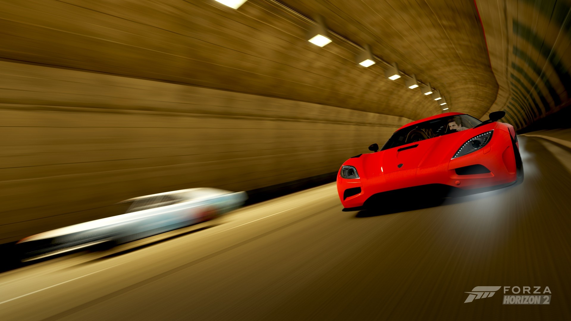 General 1920x1080 Forza Horizon 2 car supercars Koenigsegg Agera video games