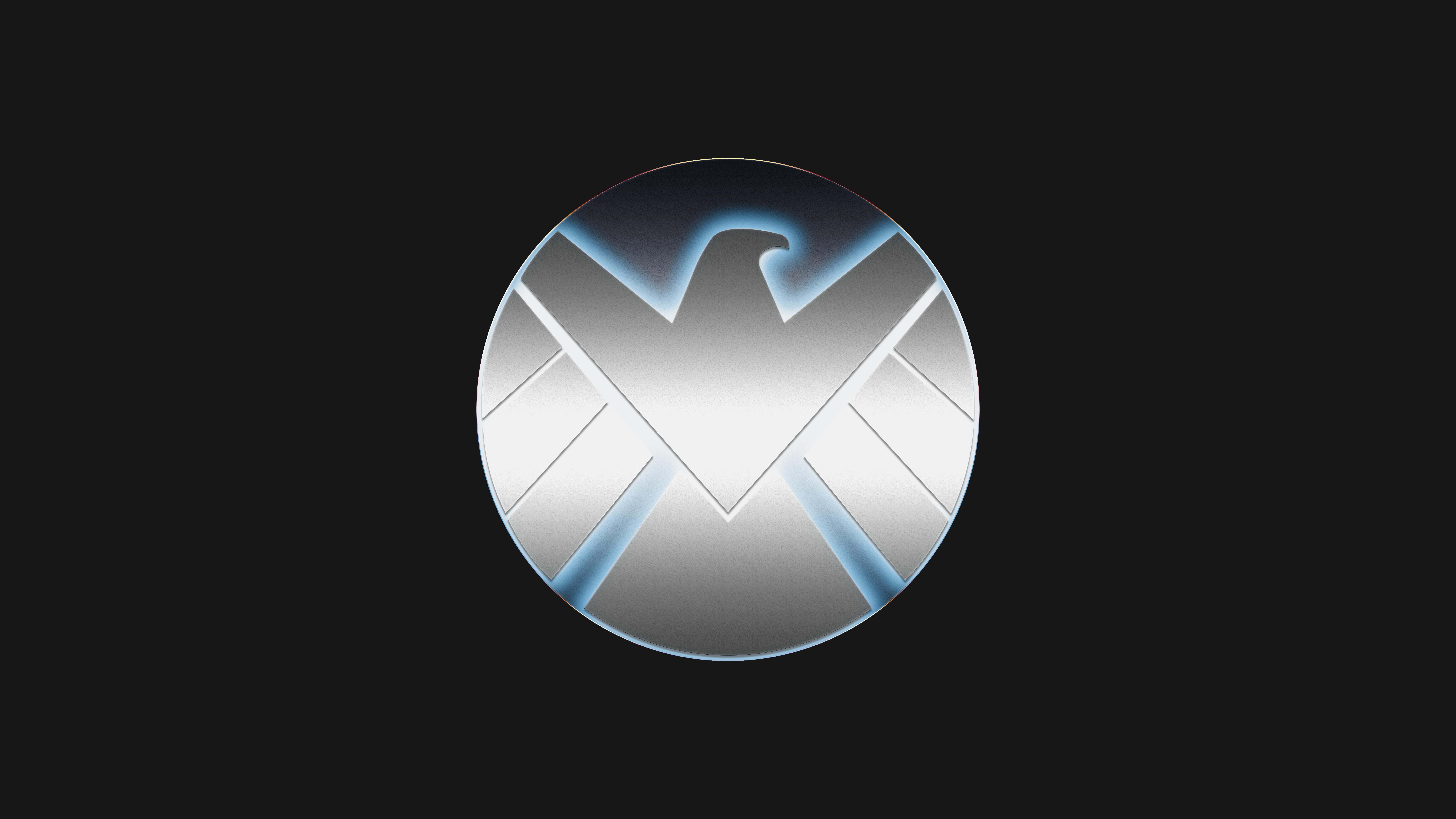 General 8004x4504 Marvel Comics Agents of S.H.I.E.L.D. S.H.I.E.L.D.