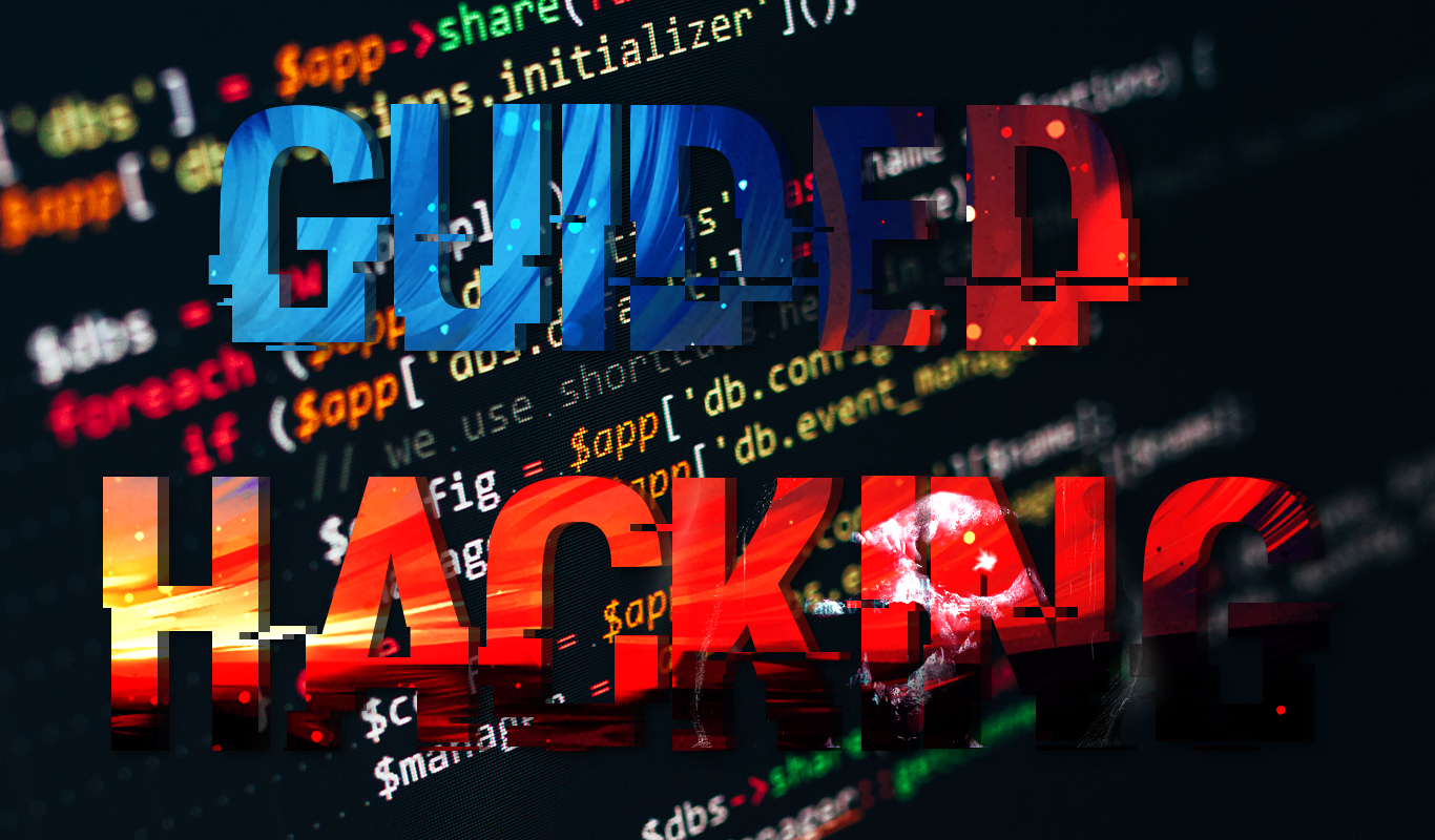 General 1366x800 hacking hackers binary