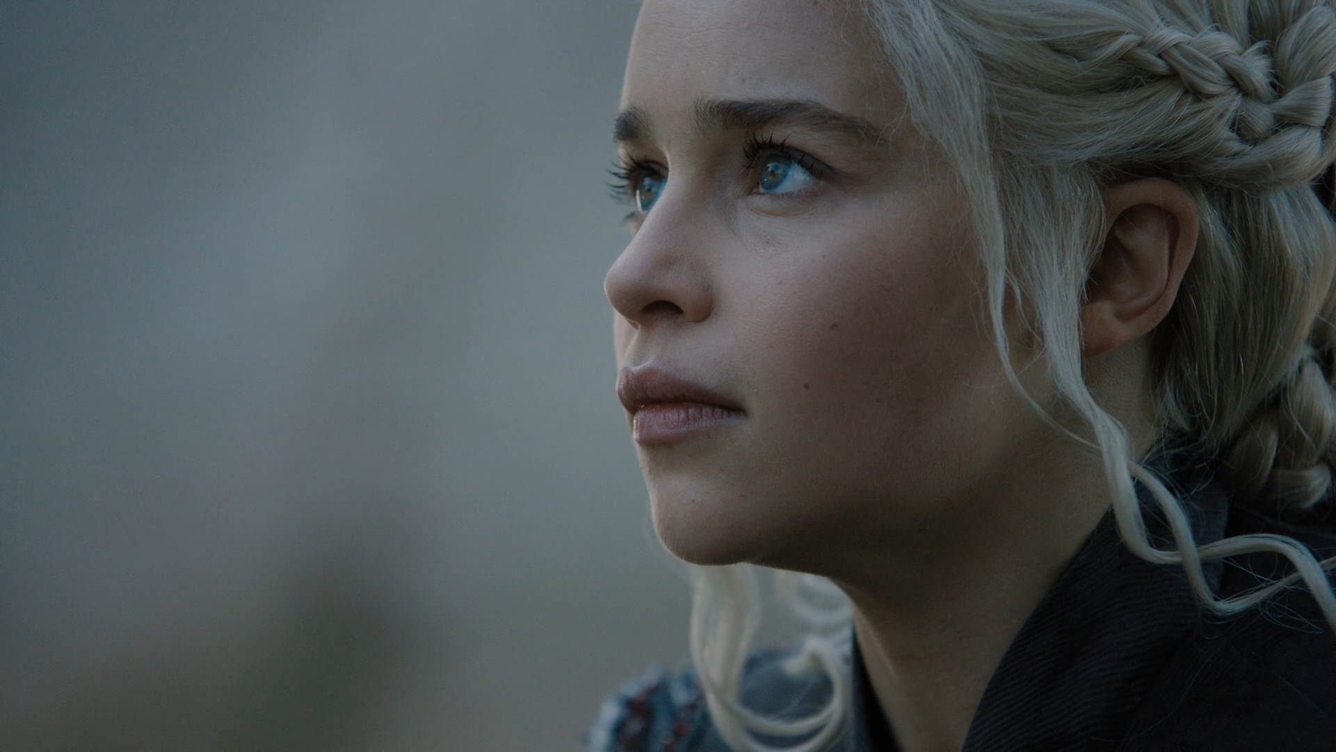 People 1920x1080 Game of Thrones Daenerys Targaryen Emilia Clarke