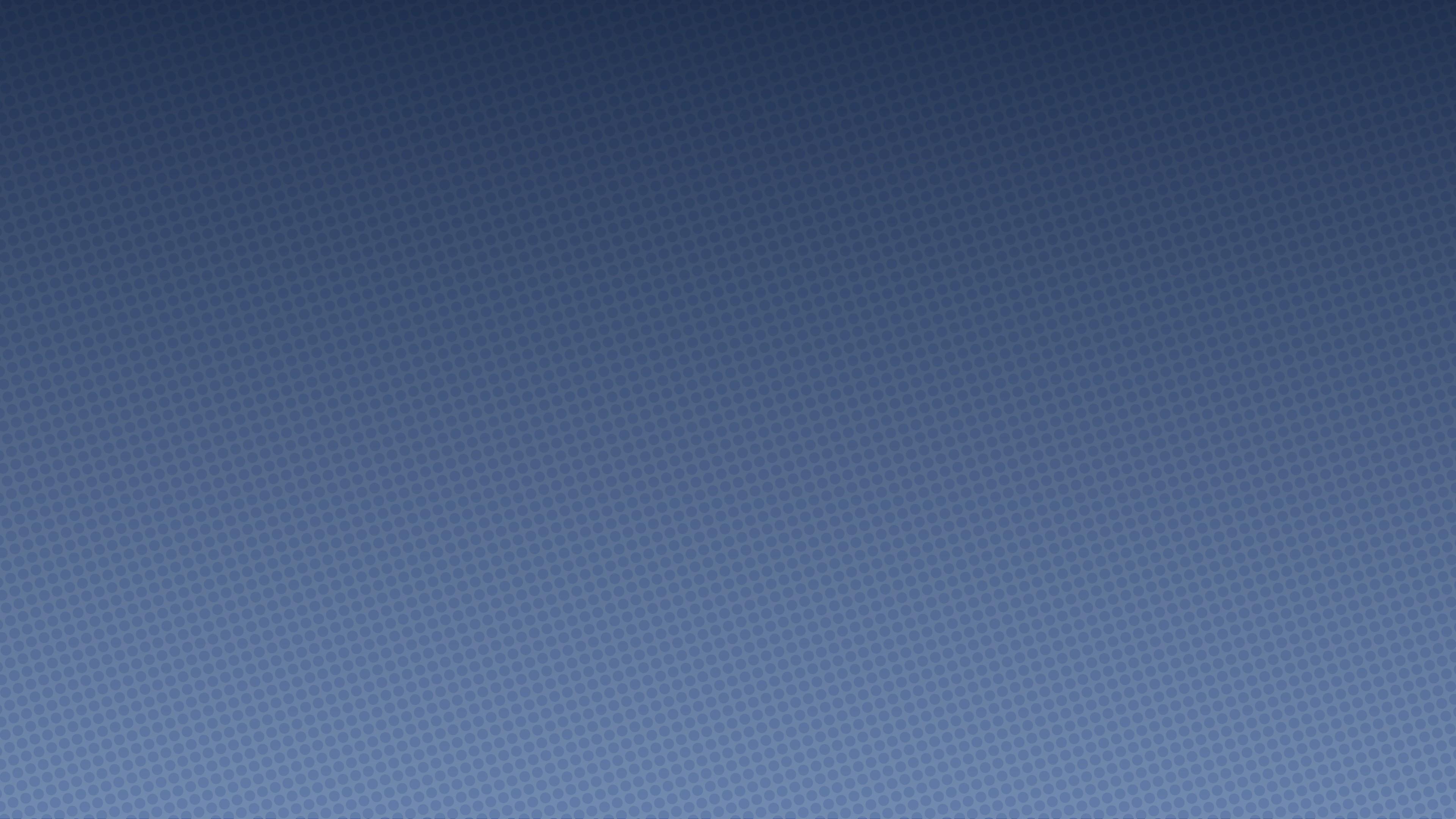 General 3840x2160 polka dots gradient soft gradient  simple simple background Game Grumps Steam Train
