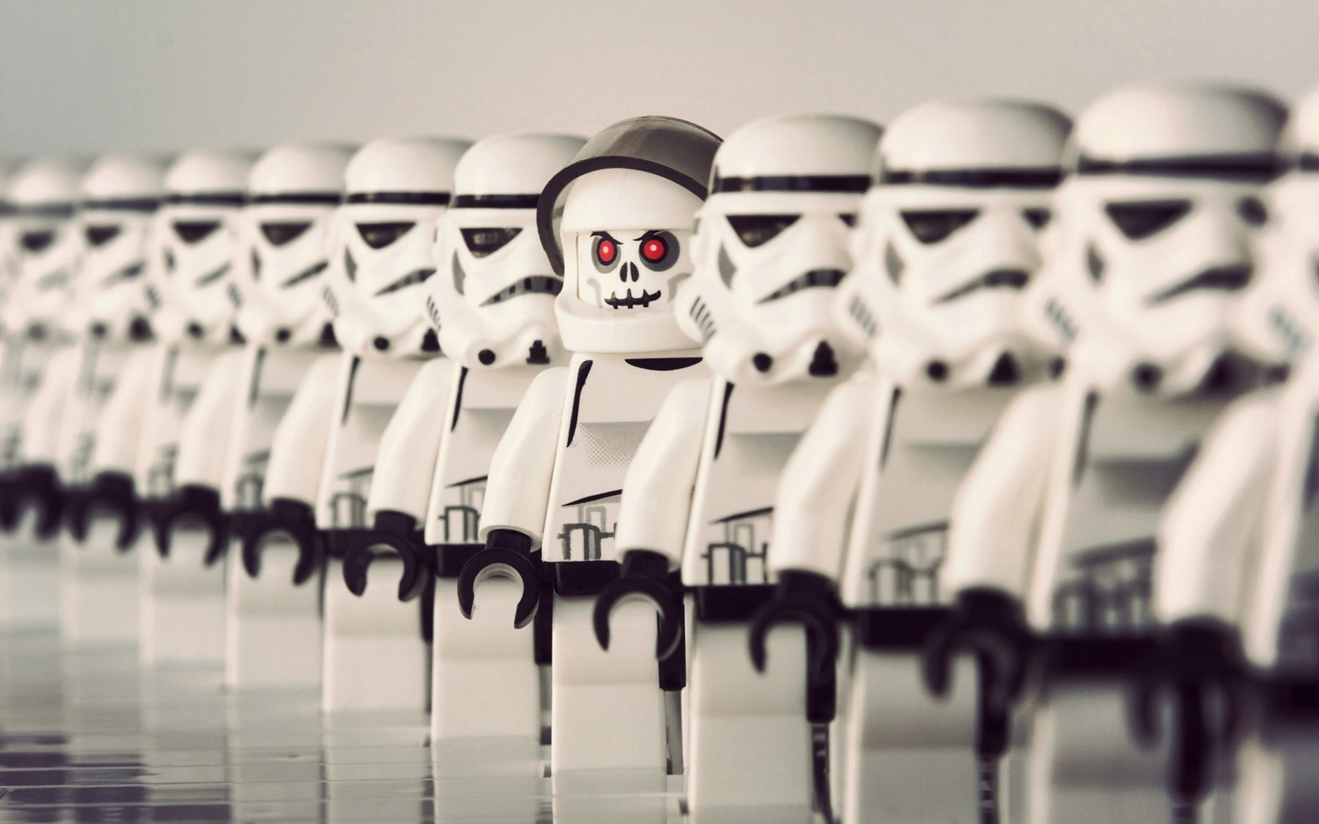 General 1920x1200 LEGO Star Wars stormtrooper humor white LEGO Star Wars toys Star Wars Humor LEGO Stormtrooper