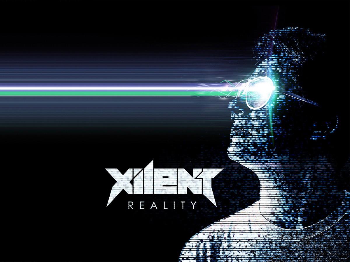 General 1200x900 digital art cover art music laser eyes