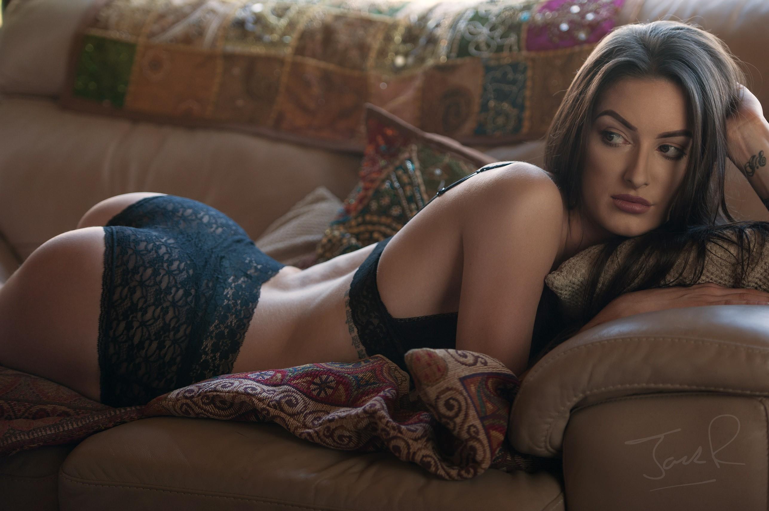 Erotica short stories for lustful women