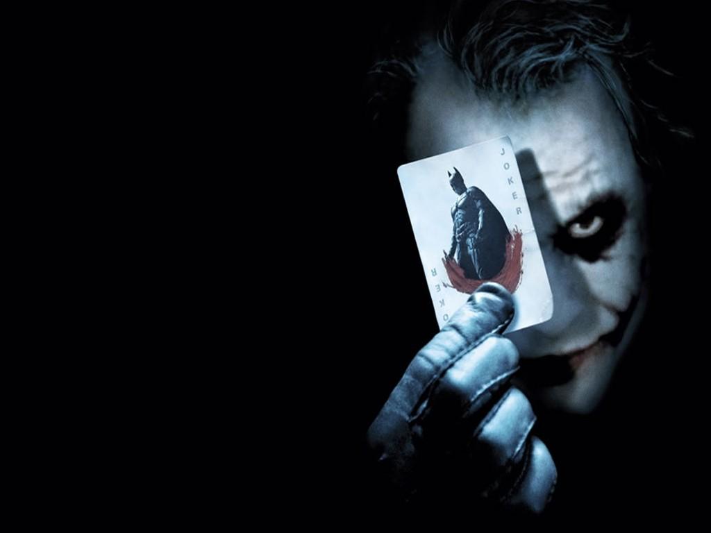 General 1024x768 Joker Batman Begins Batman