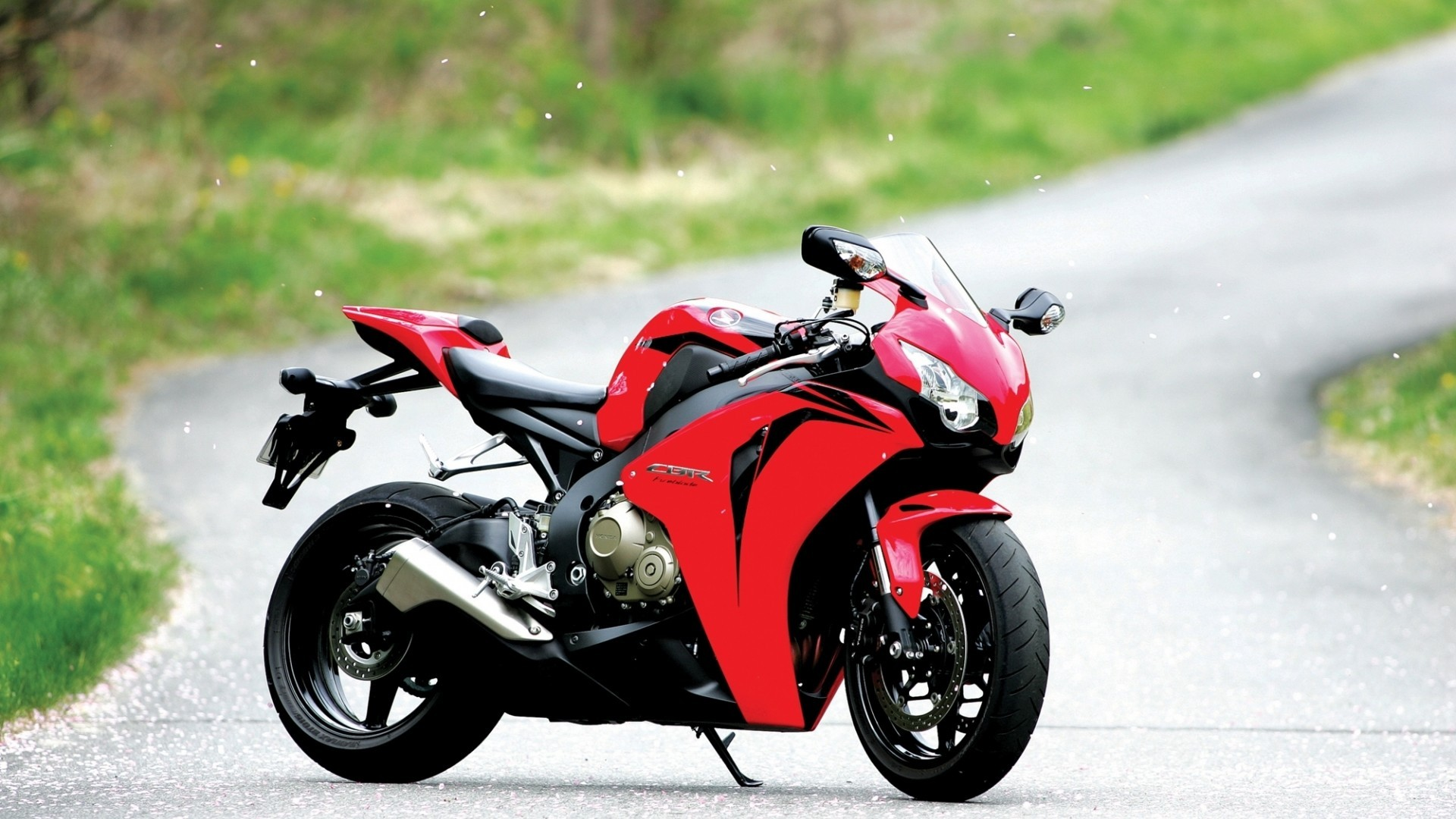 juzride   Motorcycle, Honda, Honda bikes