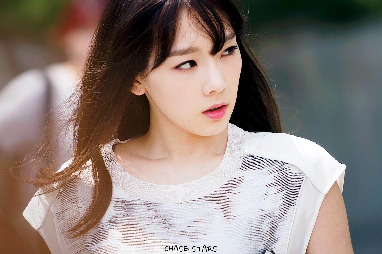 People 1500x1000 Asian SNSD Girls' Generation kim taeyon Kim Taeyeon women