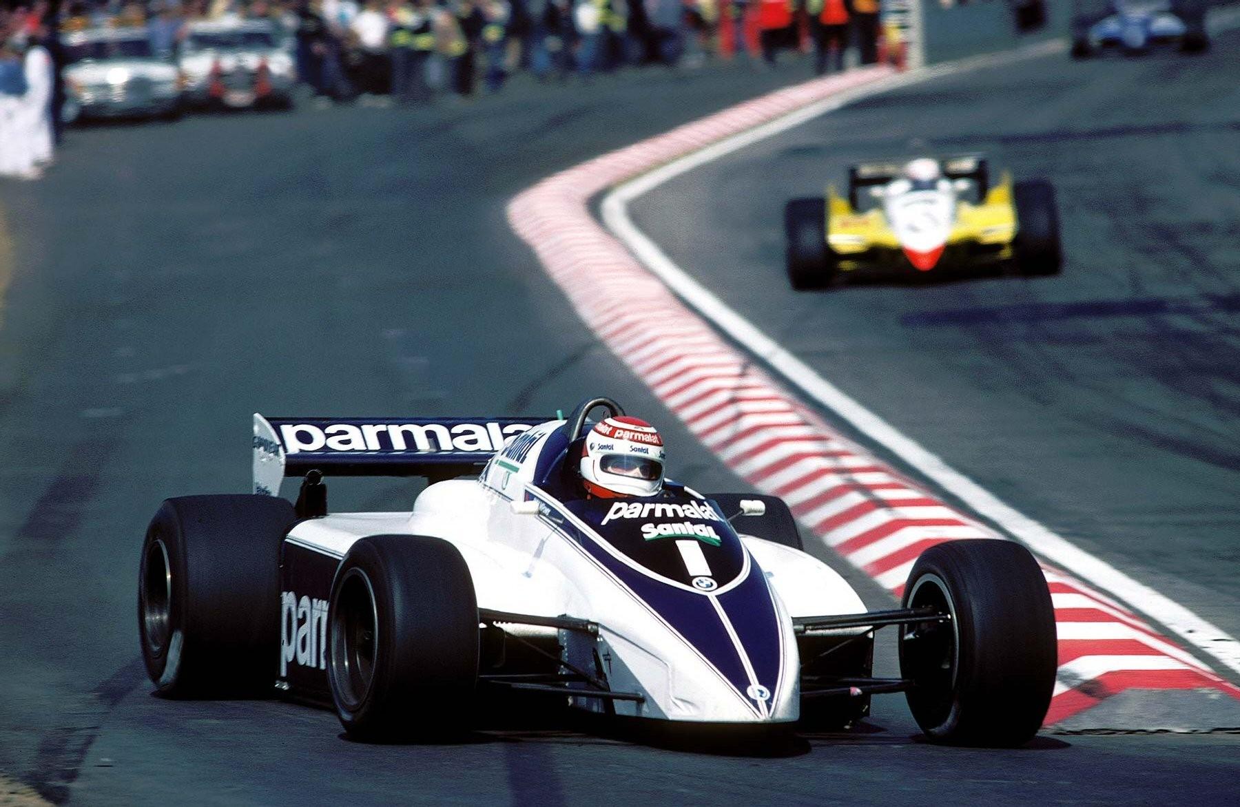 General 1800x1172 race tracks vintage race cars vehicle car sport  sports racing