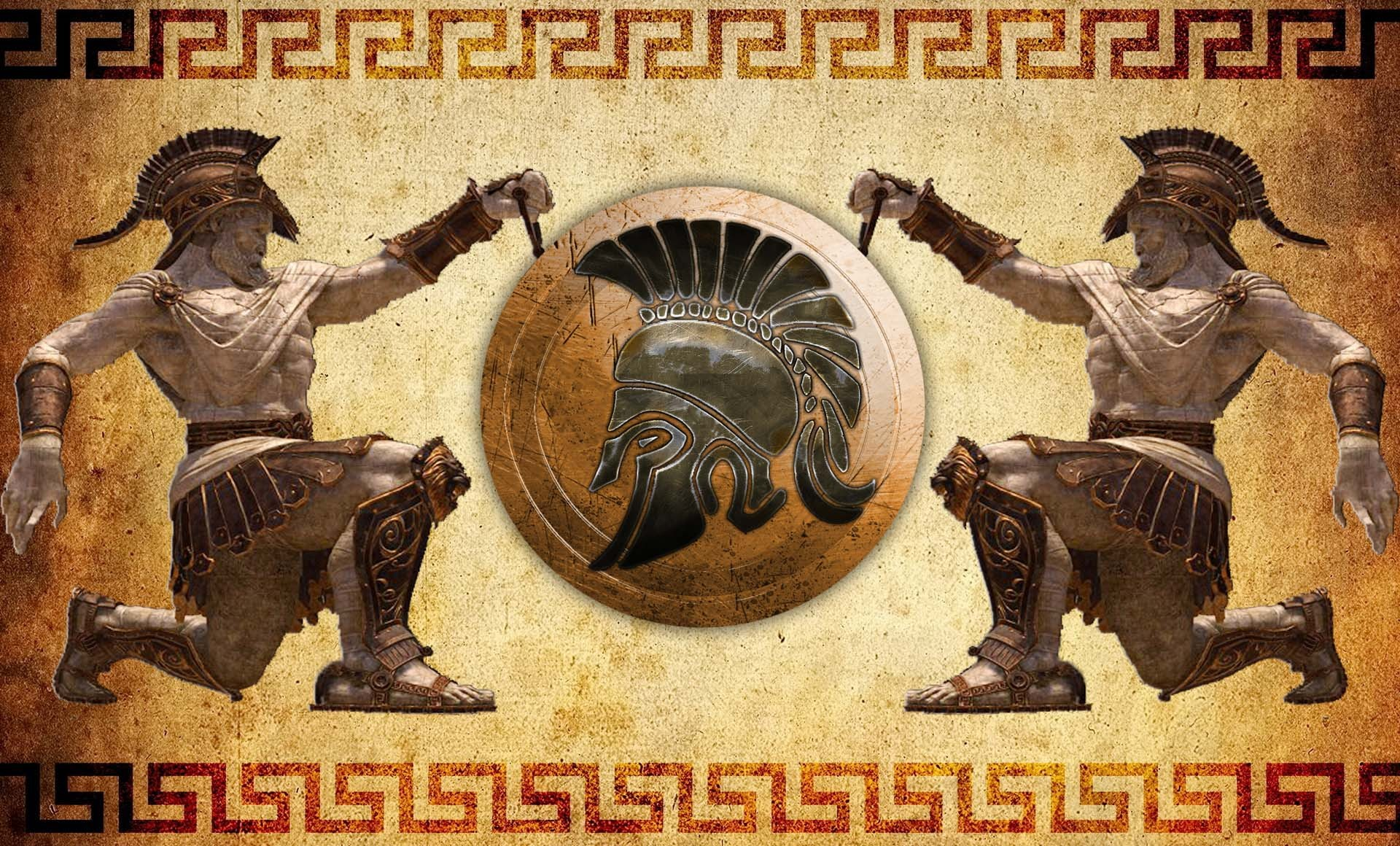 General 1920x1160 coats of arms Greek artwork