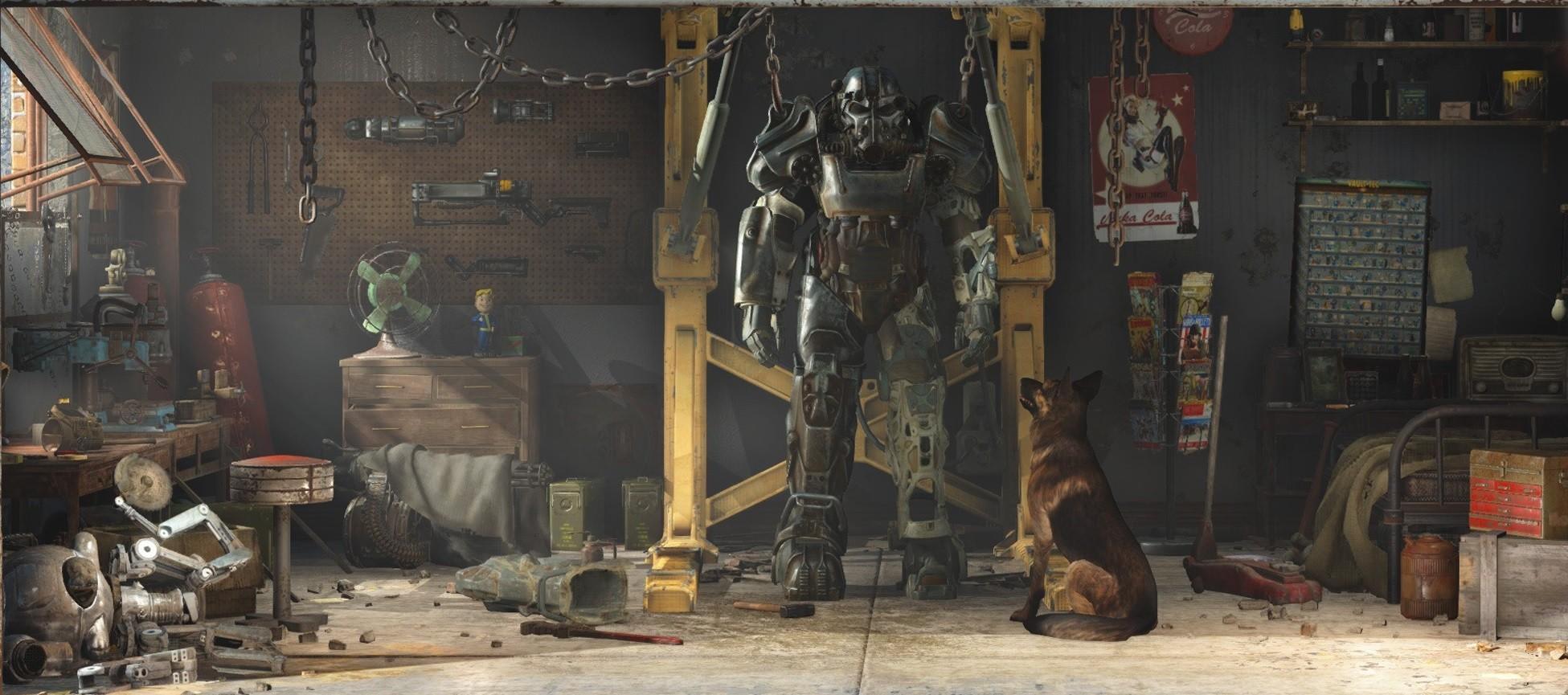 General 1951x865 Fallout 4 Fallout
