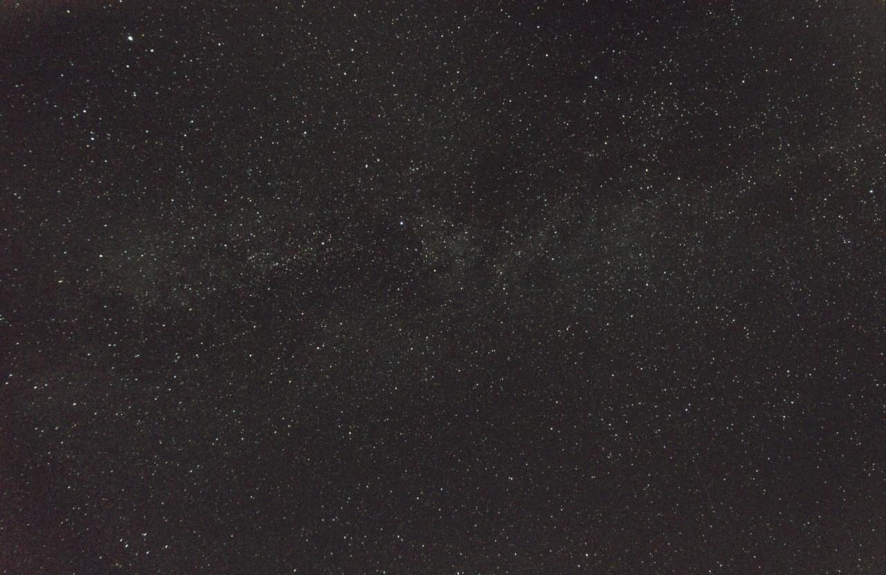 General 1280x831 stars space black