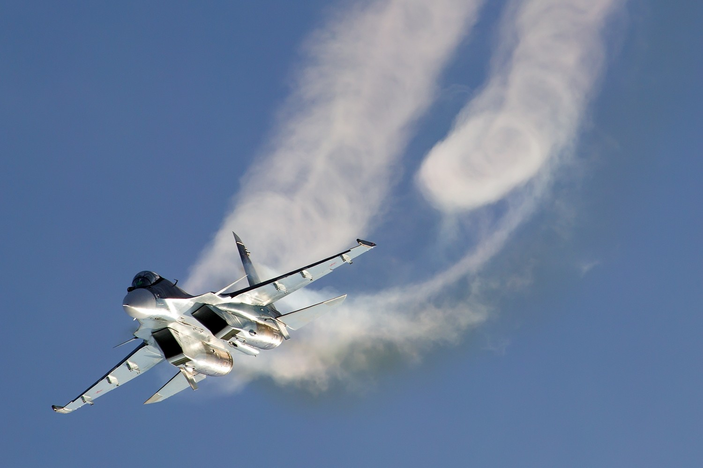 General 1500x999 aircraft vehicle military aircraft military Sukhoi Su-30SM Sukhoi warplanes military vehicle