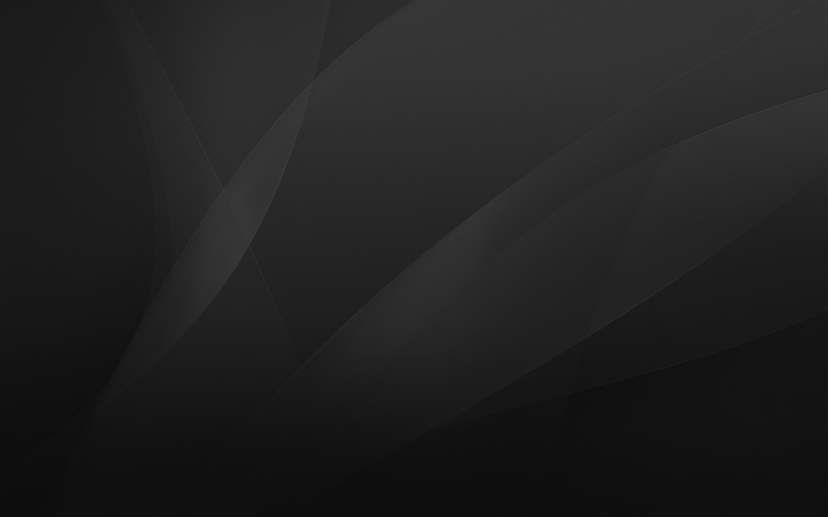 General 1680x1050 black texture monochrome minimalism