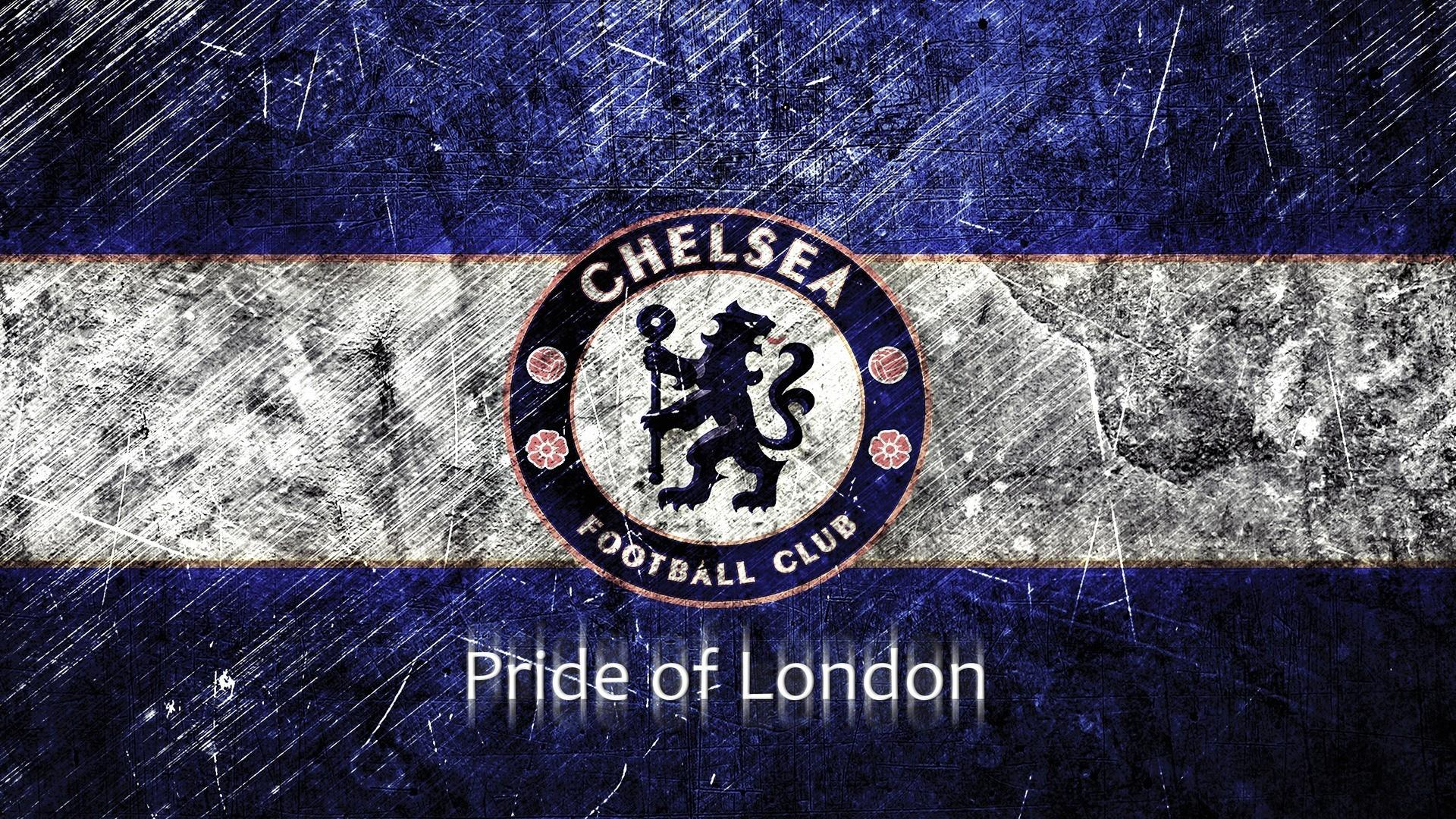 General 1920x1080 Chelsea FC Premier League soccer logo soccer clubs sport  sports