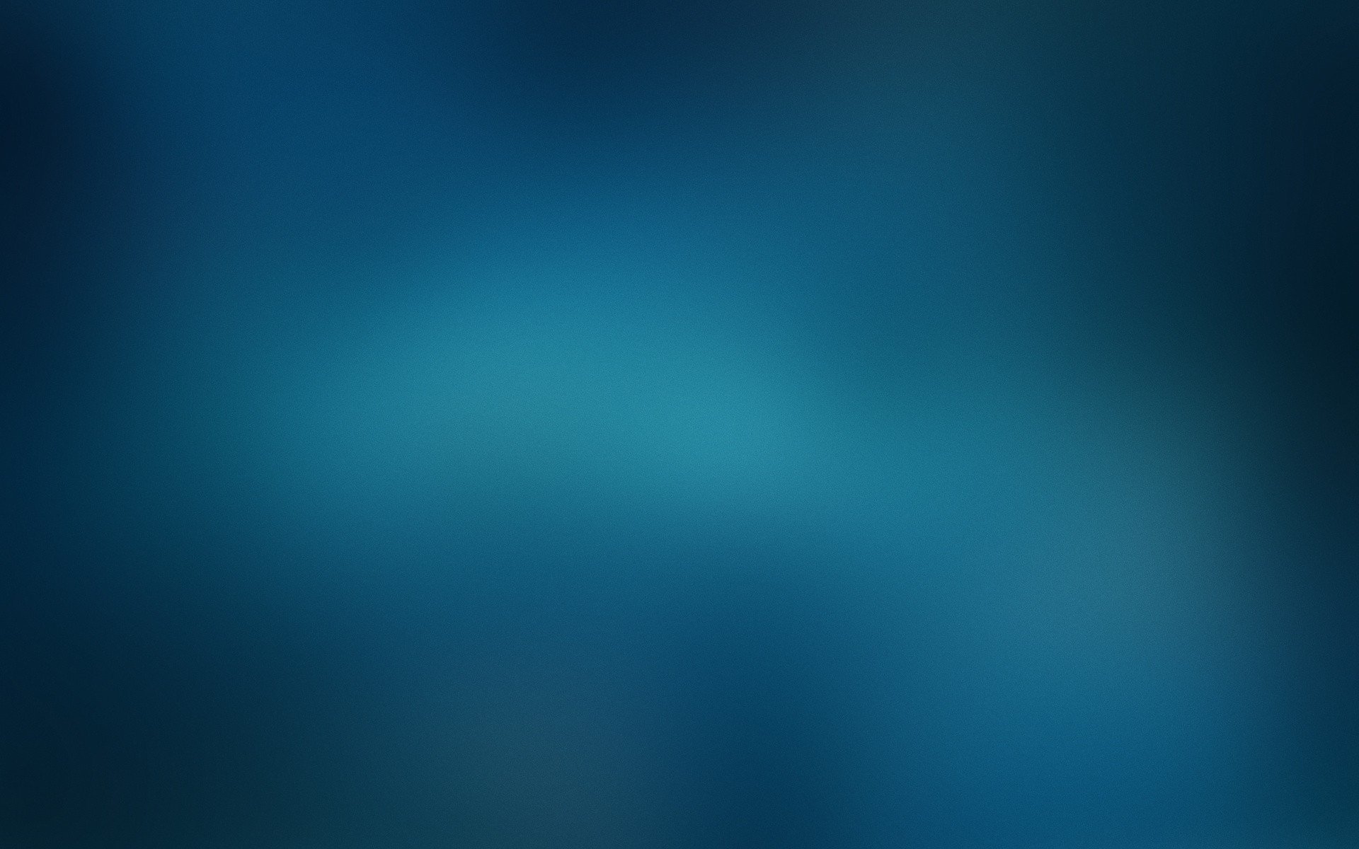General 1920x1200 blue gradient simple wallhaven simple background digital art texture artwork