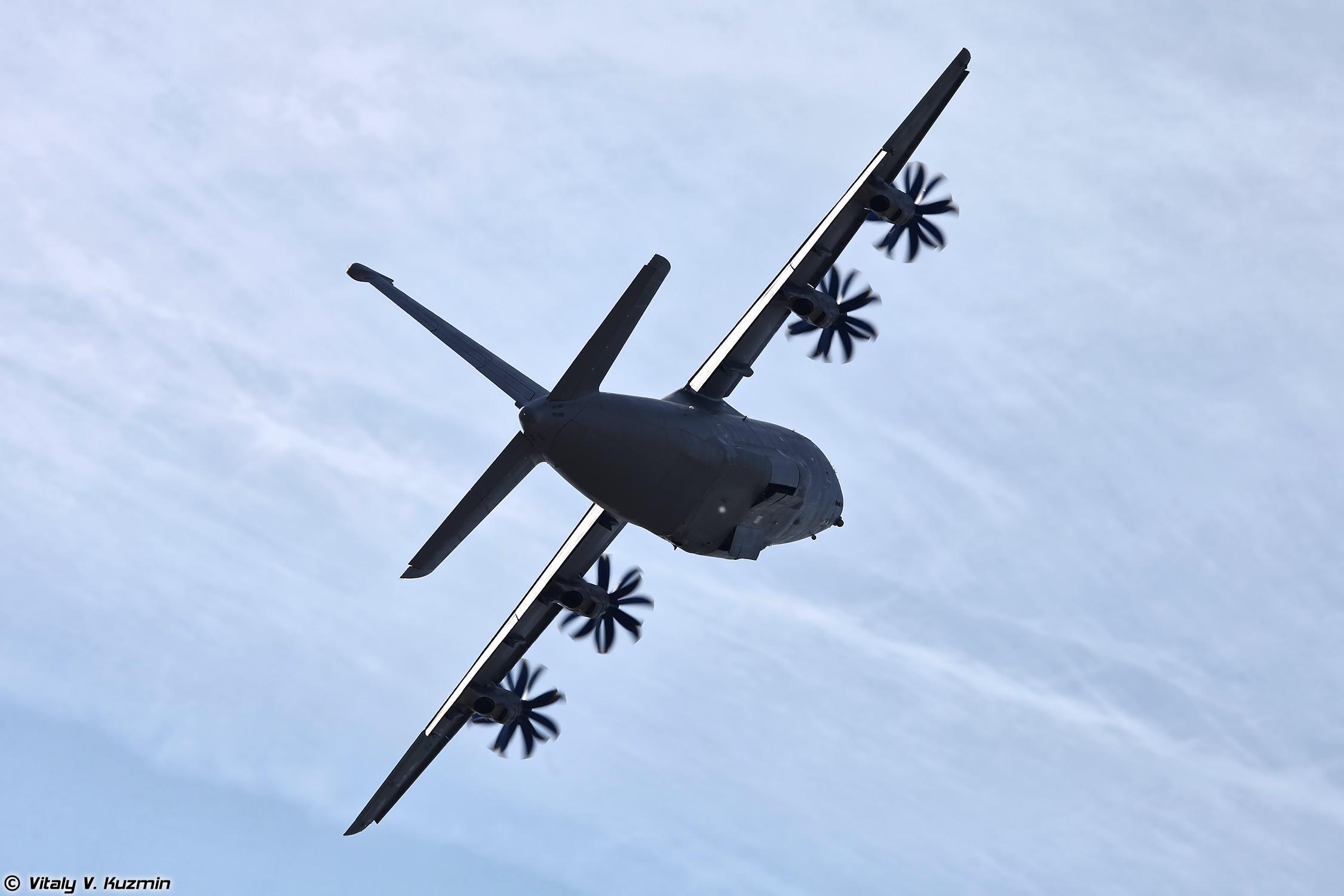 General 2250x1500 military aircraft Antonov An-70 aircraft military military vehicle vehicle warplanes