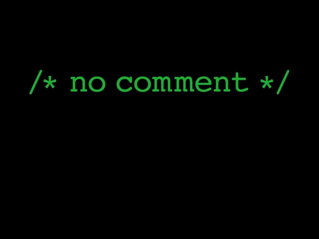 General 1024x768 programming black background minimalism green black computer
