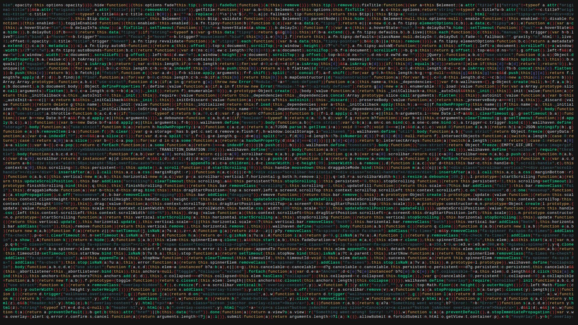 code, #programming, #programming language, #JavaScript