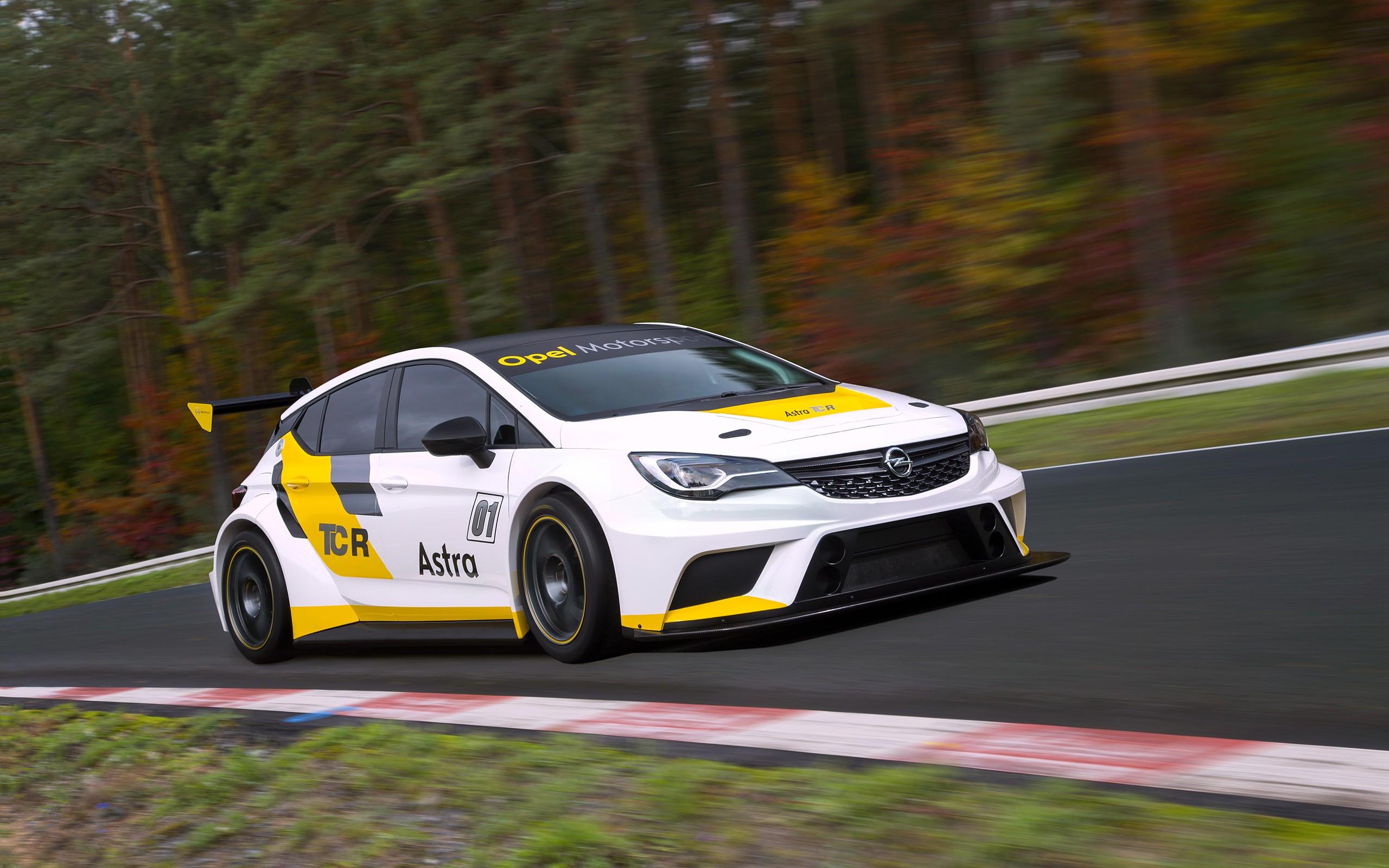 General 2560x1600 car race tracks motion blur