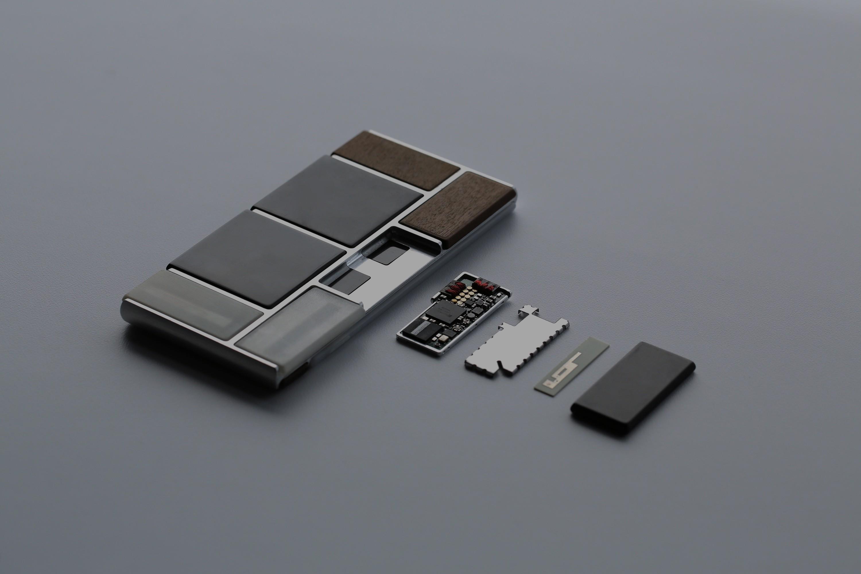 General 3000x2000 phone cellphone gray wood electronics technology Google
