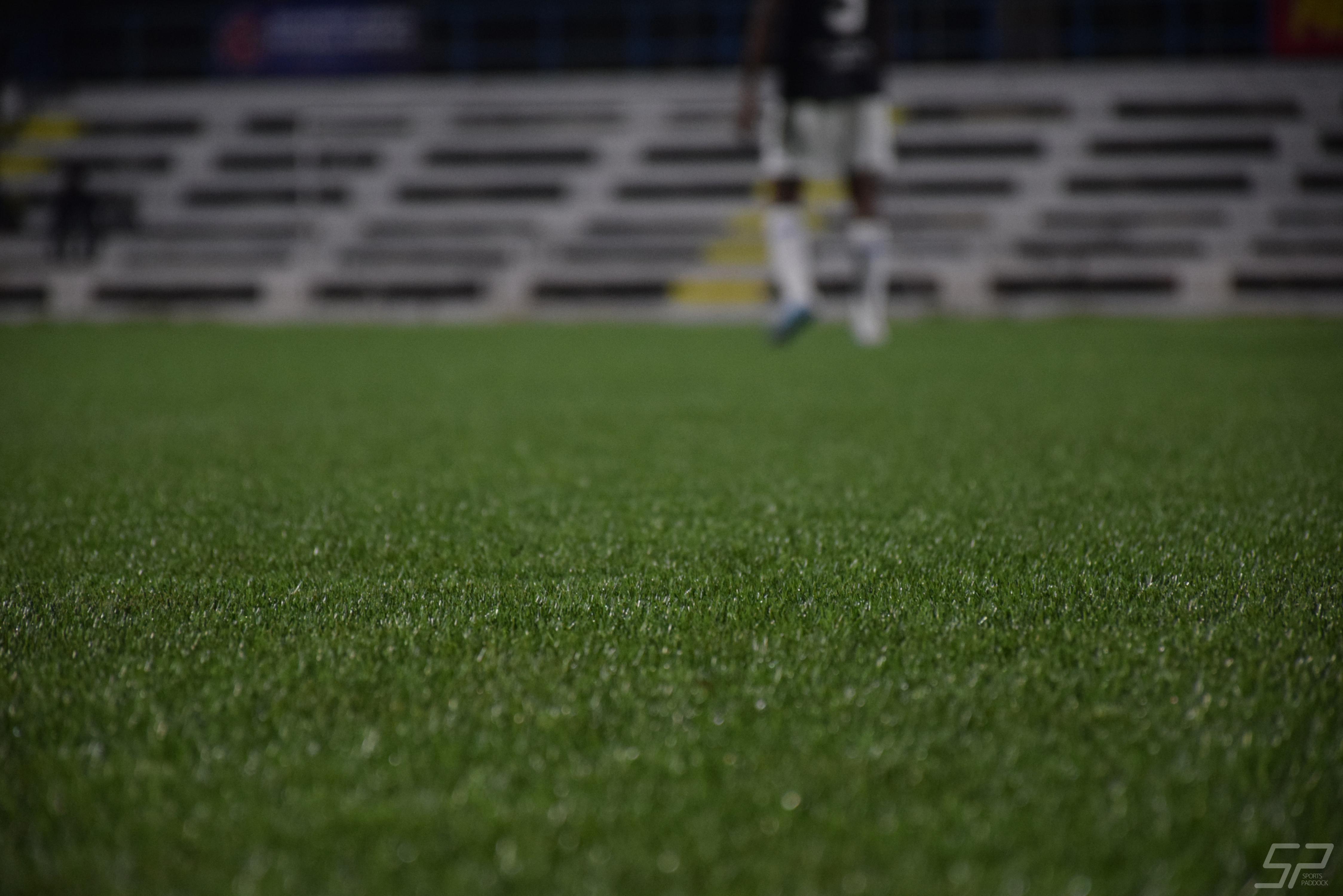 General 4496x3000 Football  grass soccer soccer field football stadium Football Boots soccer pitches photography
