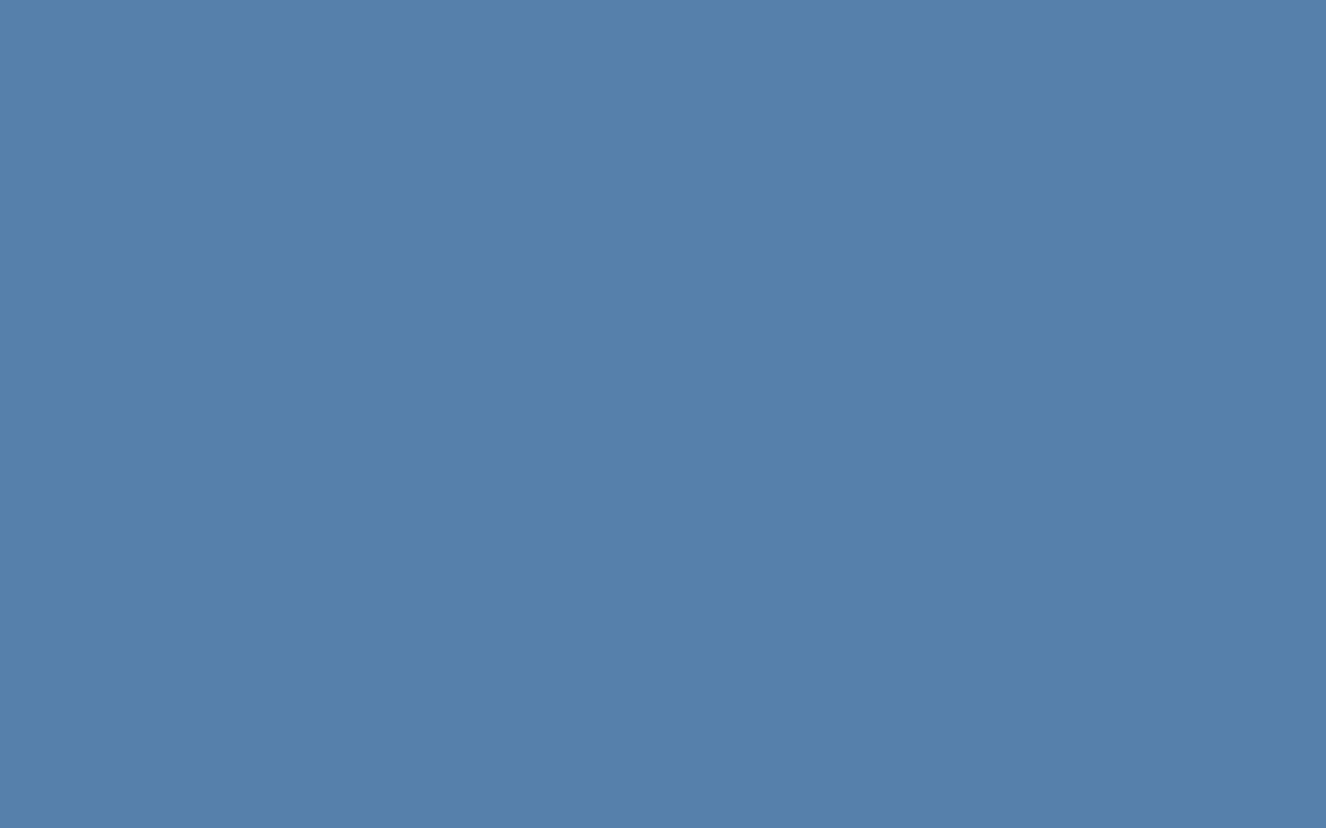 General 1920x1200 solid color blue simple minimalism