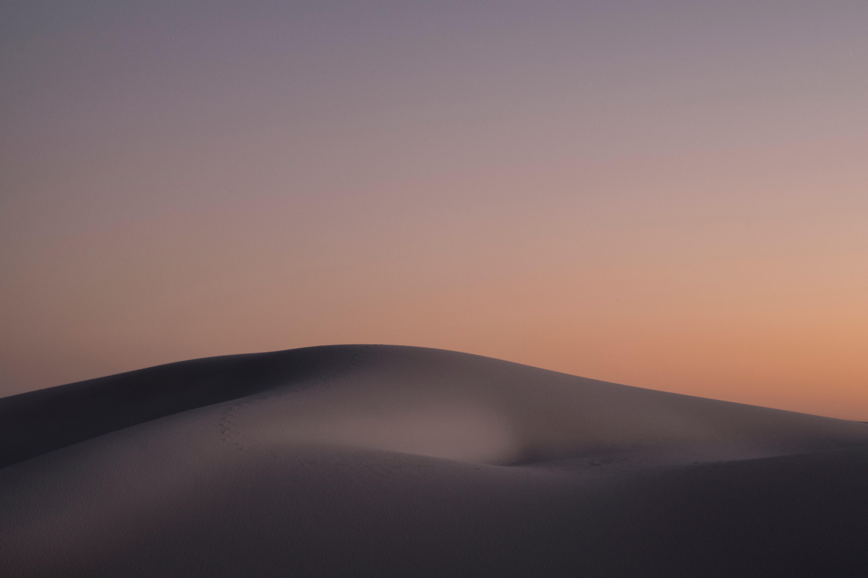 General 6000x4000 nature landscape sand dune sand dunes desert