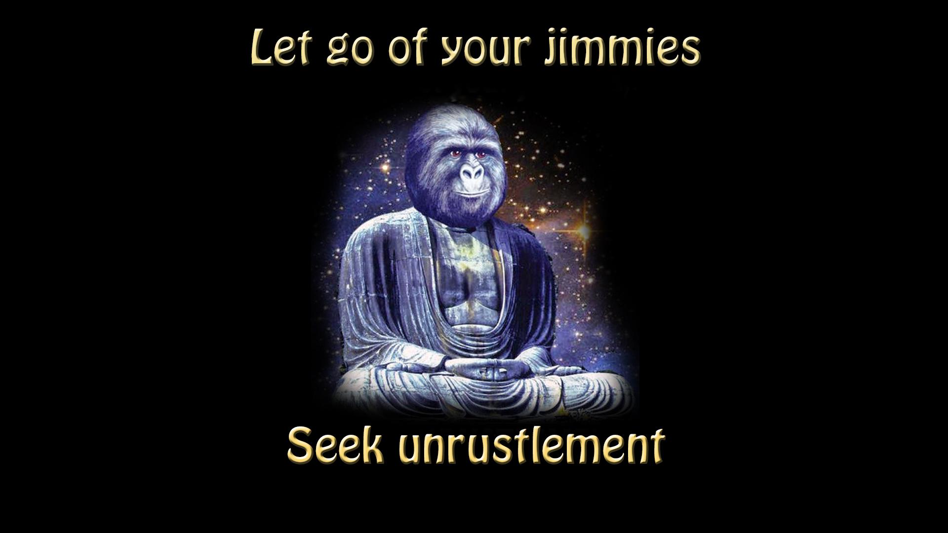 General 1920x1080 motivational philosophy memes simple minimalism