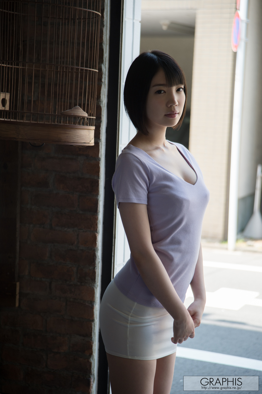 People 852x1280 Japanese women Japanese women Asian gravure graphis Koharu Suzuki pornstar JAV Idol