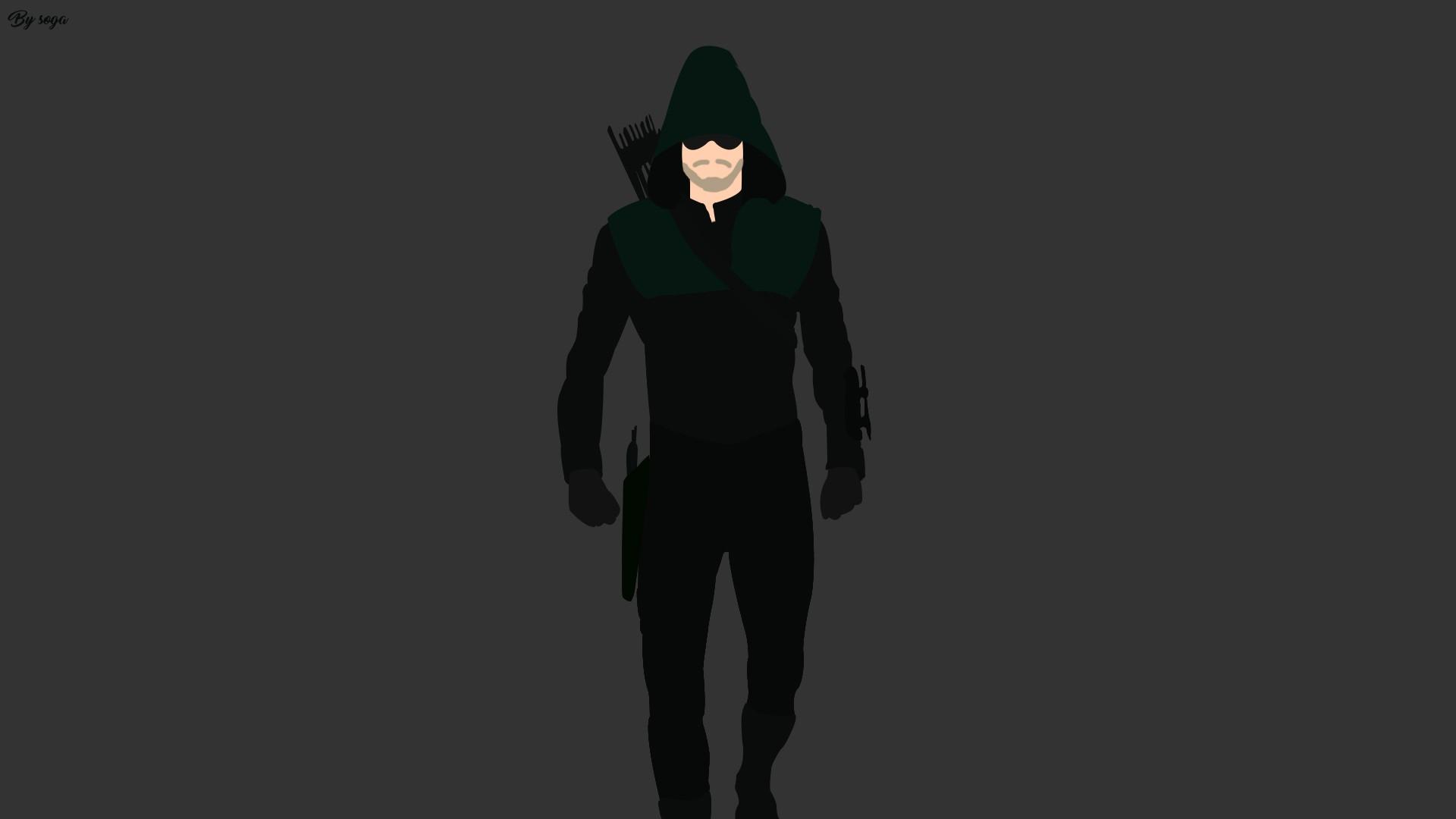 General 1920x1080 Green Arrow DC Universe Arrow (TV series) vector