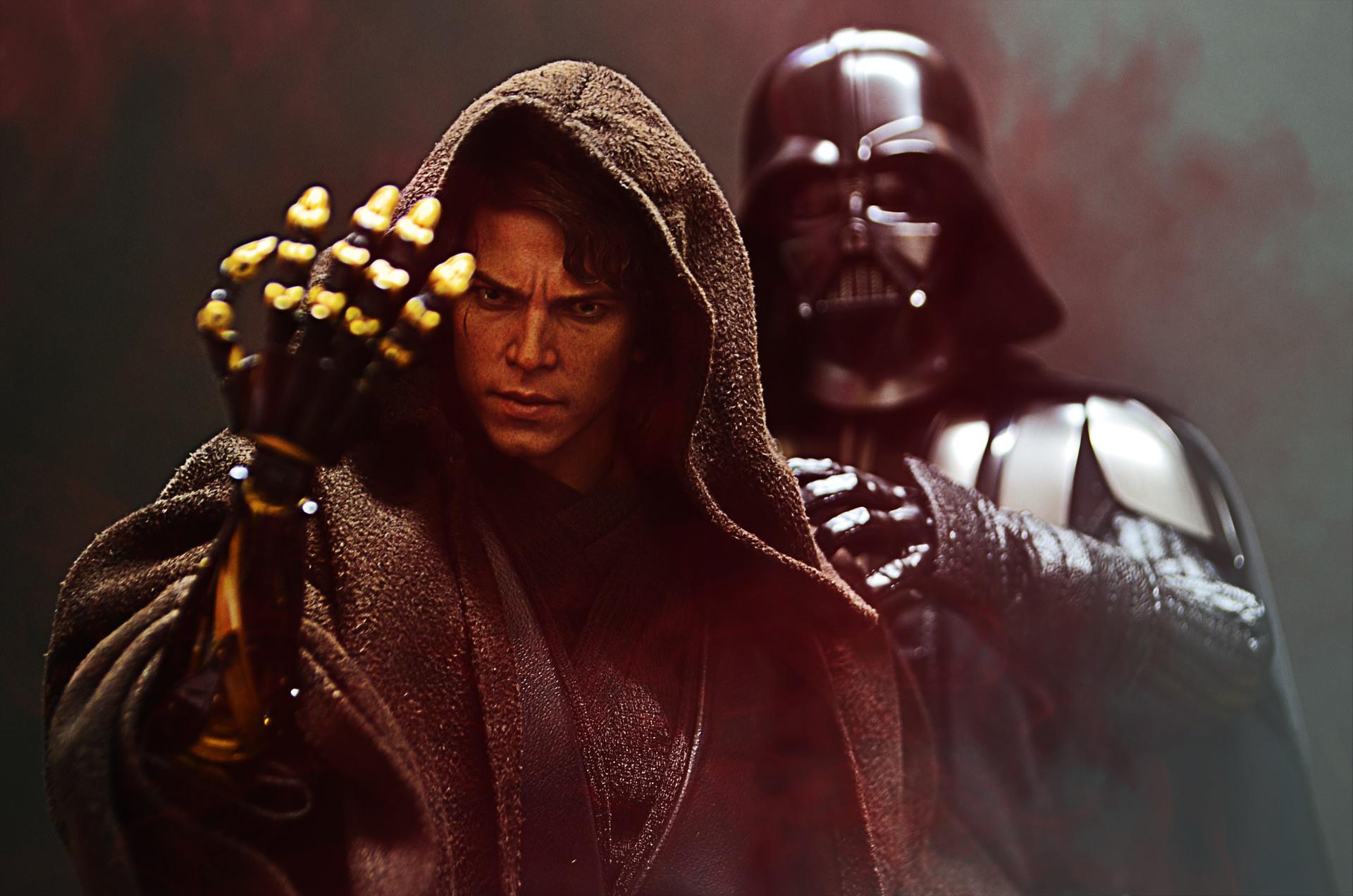 General 1920x1272 Darth Vader Anakin Skywalker Star Wars science fiction Star Wars Villains Star Wars Heroes