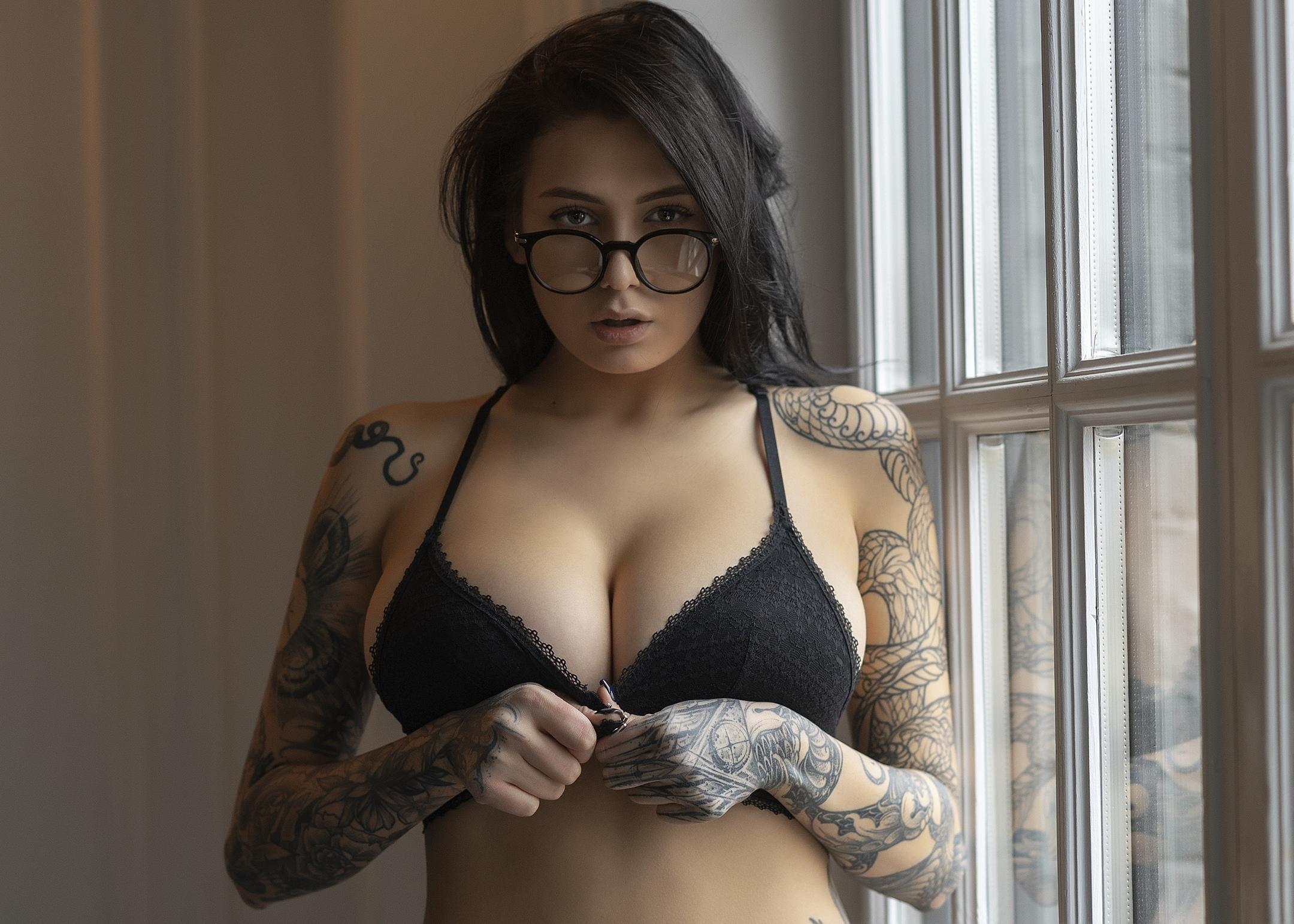 boob-tattoo-gallery-british-naked-sexy-slags