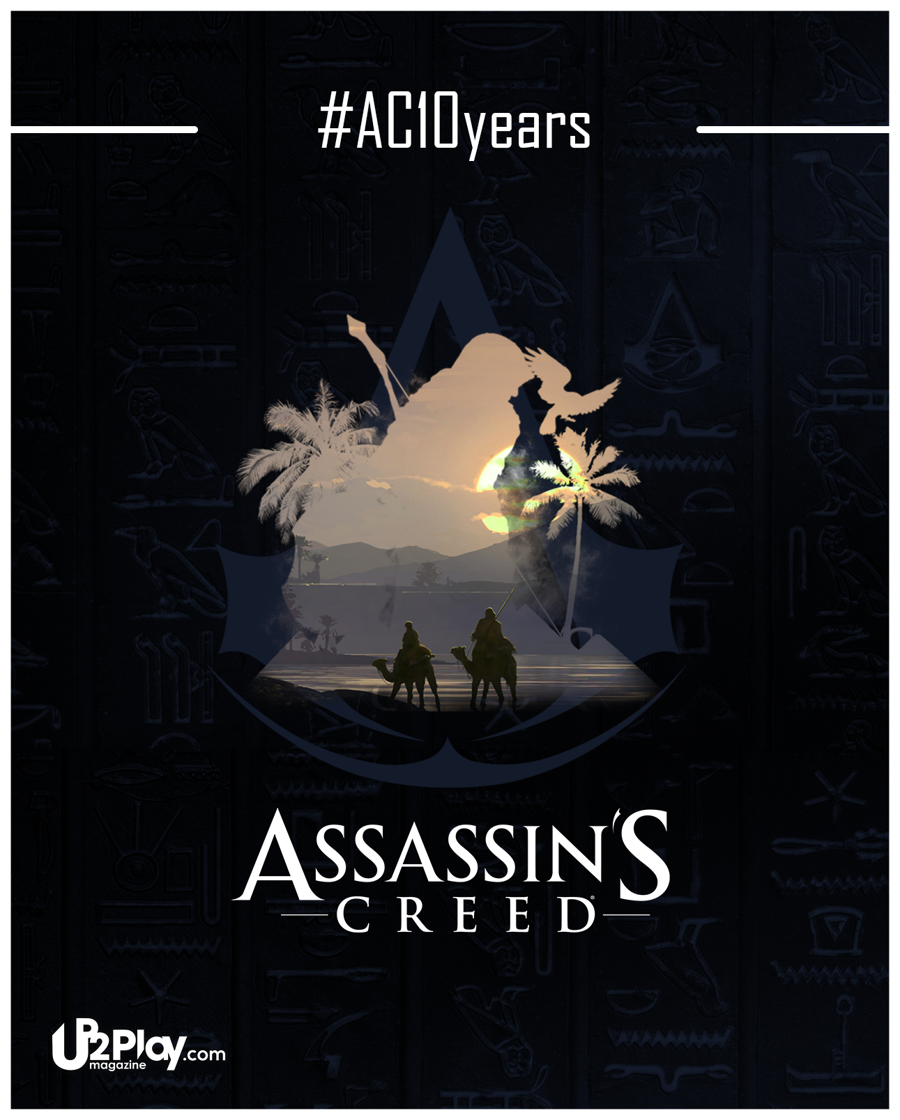 General 1291x1607 Assassin's Creed Assassin's Creed: Brotherhood Assassin's Creed:  Unity Assassin's Creed Syndicate video games Ultra  HD Ubisoft Ubi30