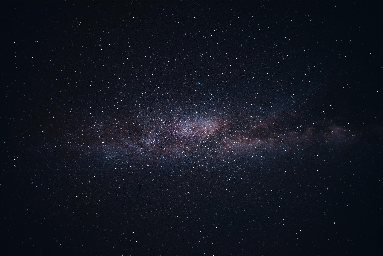 General 3000x2003 stars universe space space art digital art