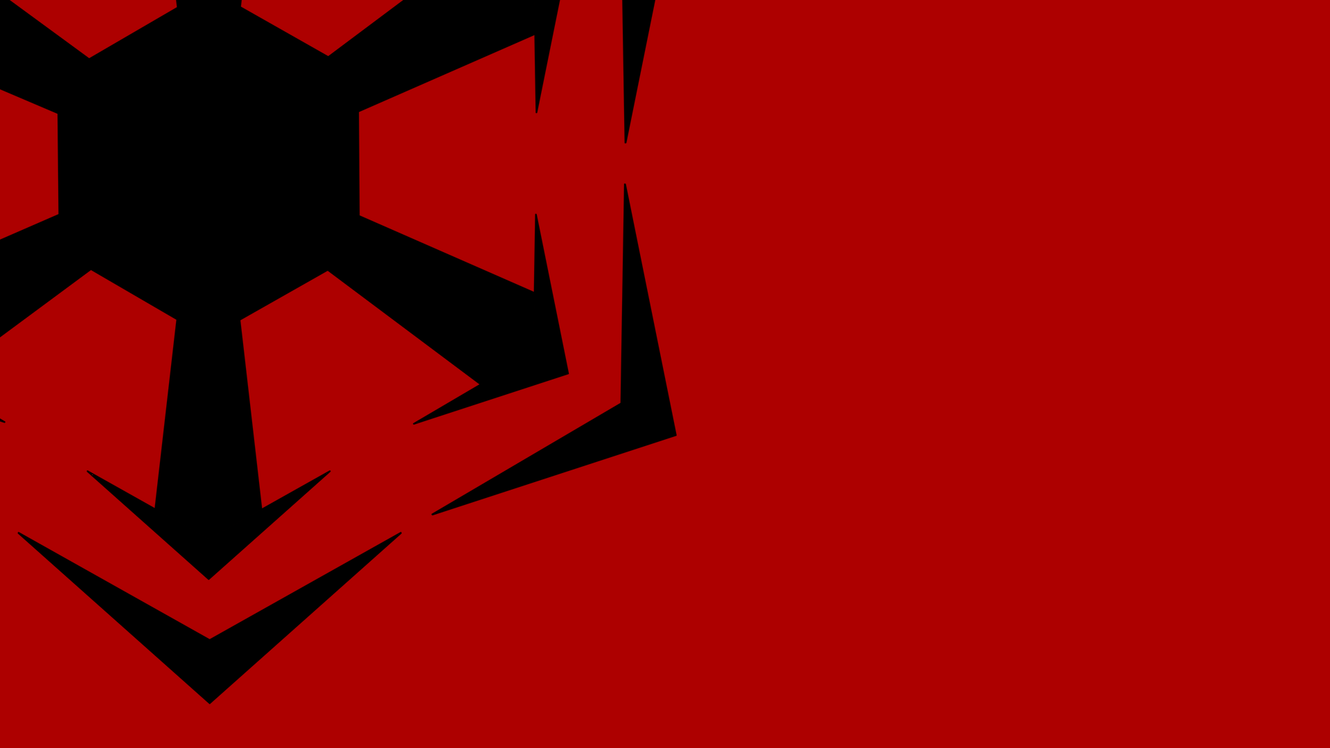 General 1920x1080 Sith Star Wars Star Wars: Knights of the Old Republic II: The Sith Lords Knights of the Old Republic Star Wars: Knights of the Old Republic