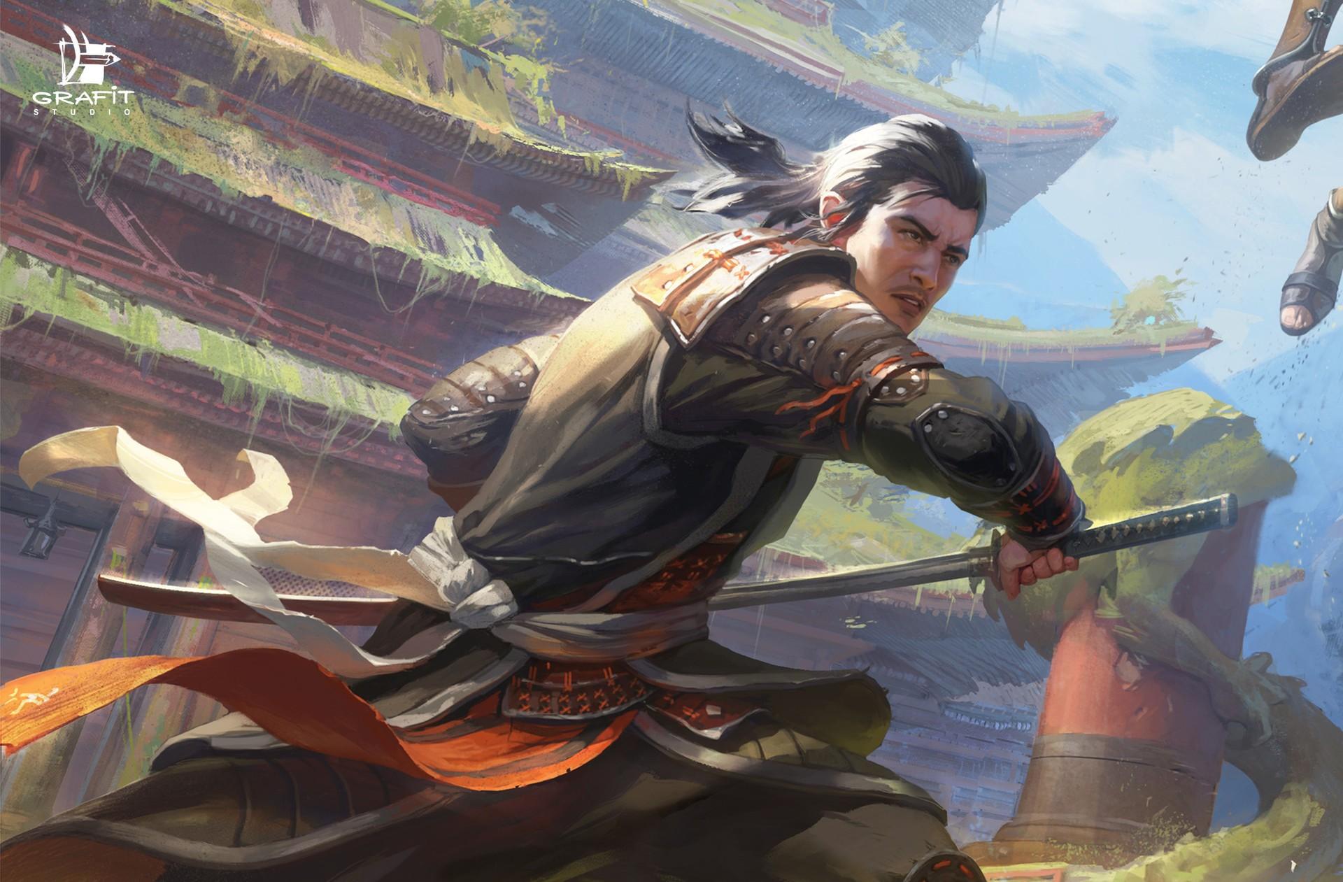 General 1920x1261 fantasy art warrior Fantasy Men sword